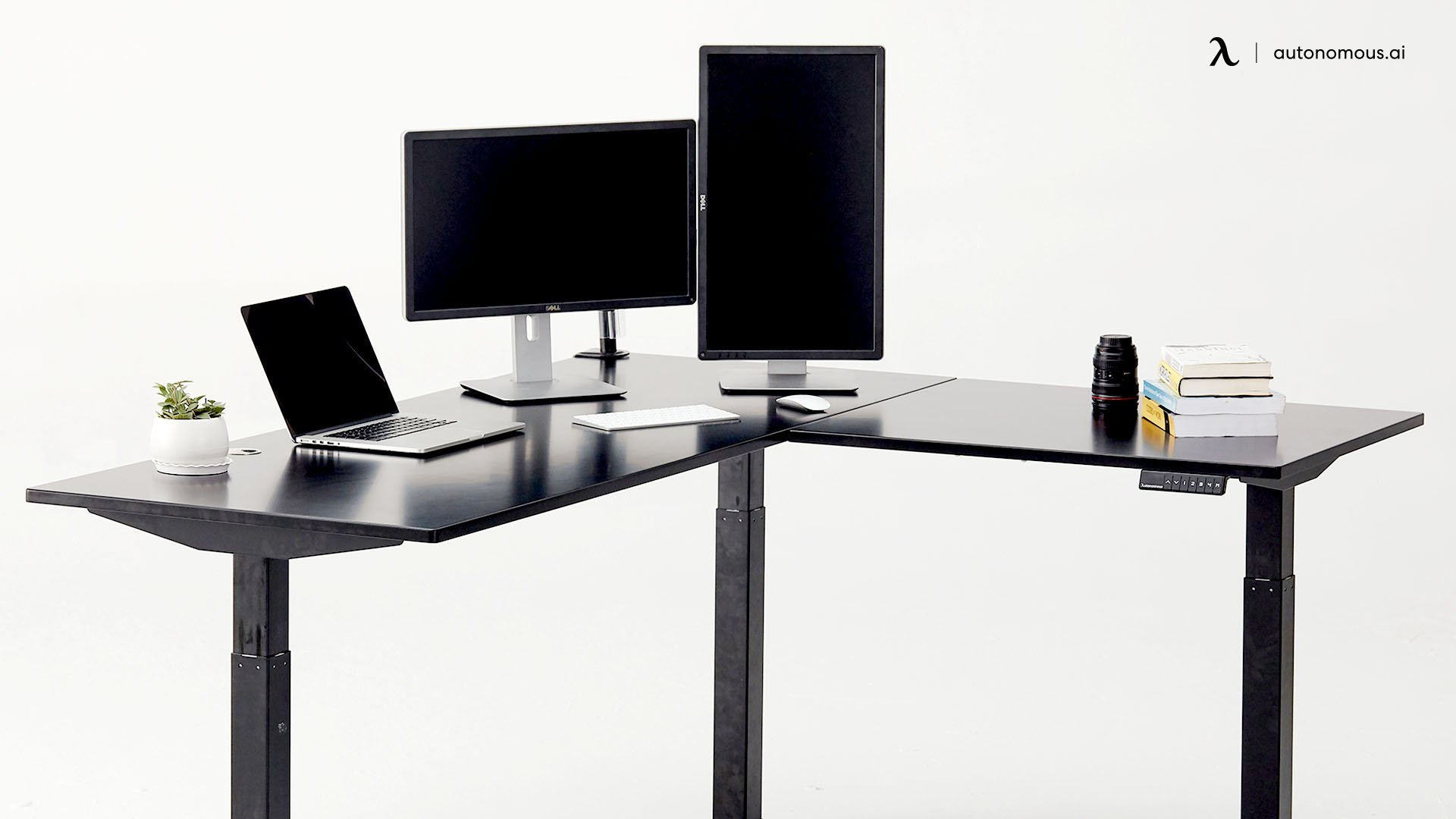 Invest in Monitor Stands
