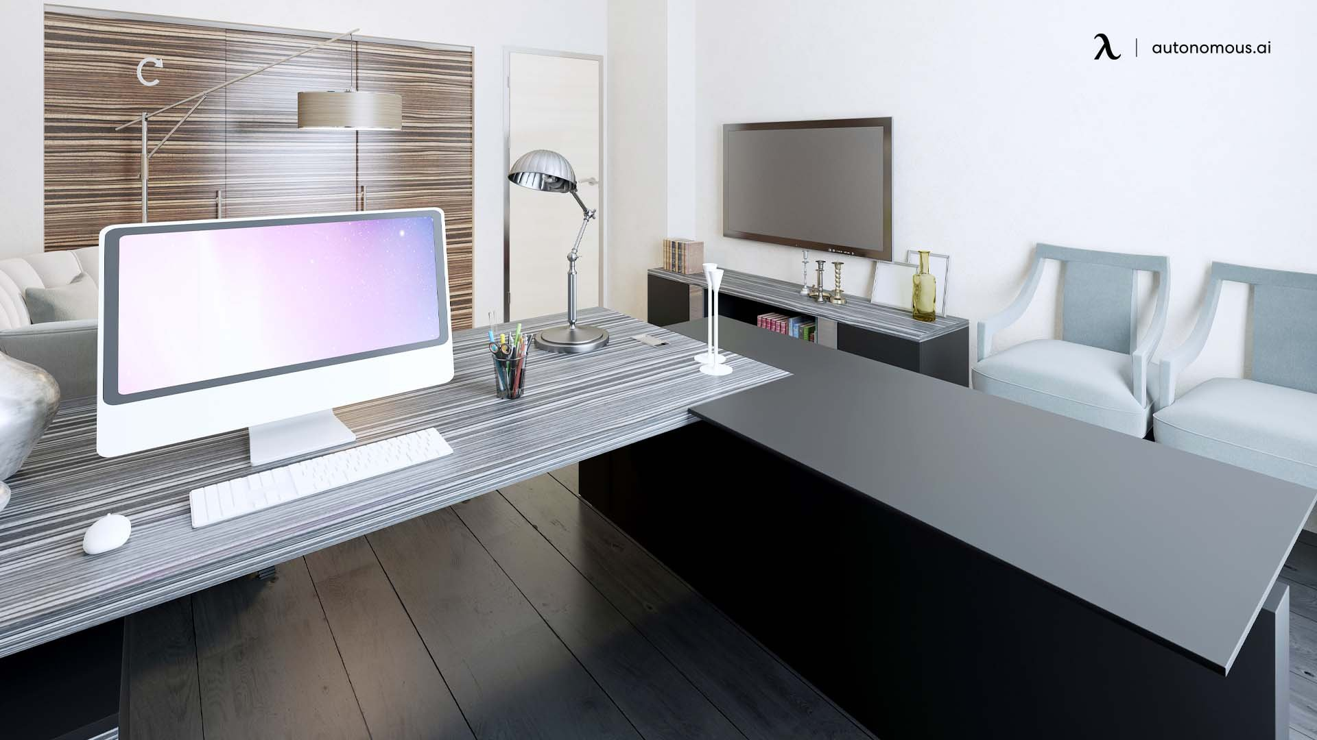 Follow the Minimalist Setup Approach