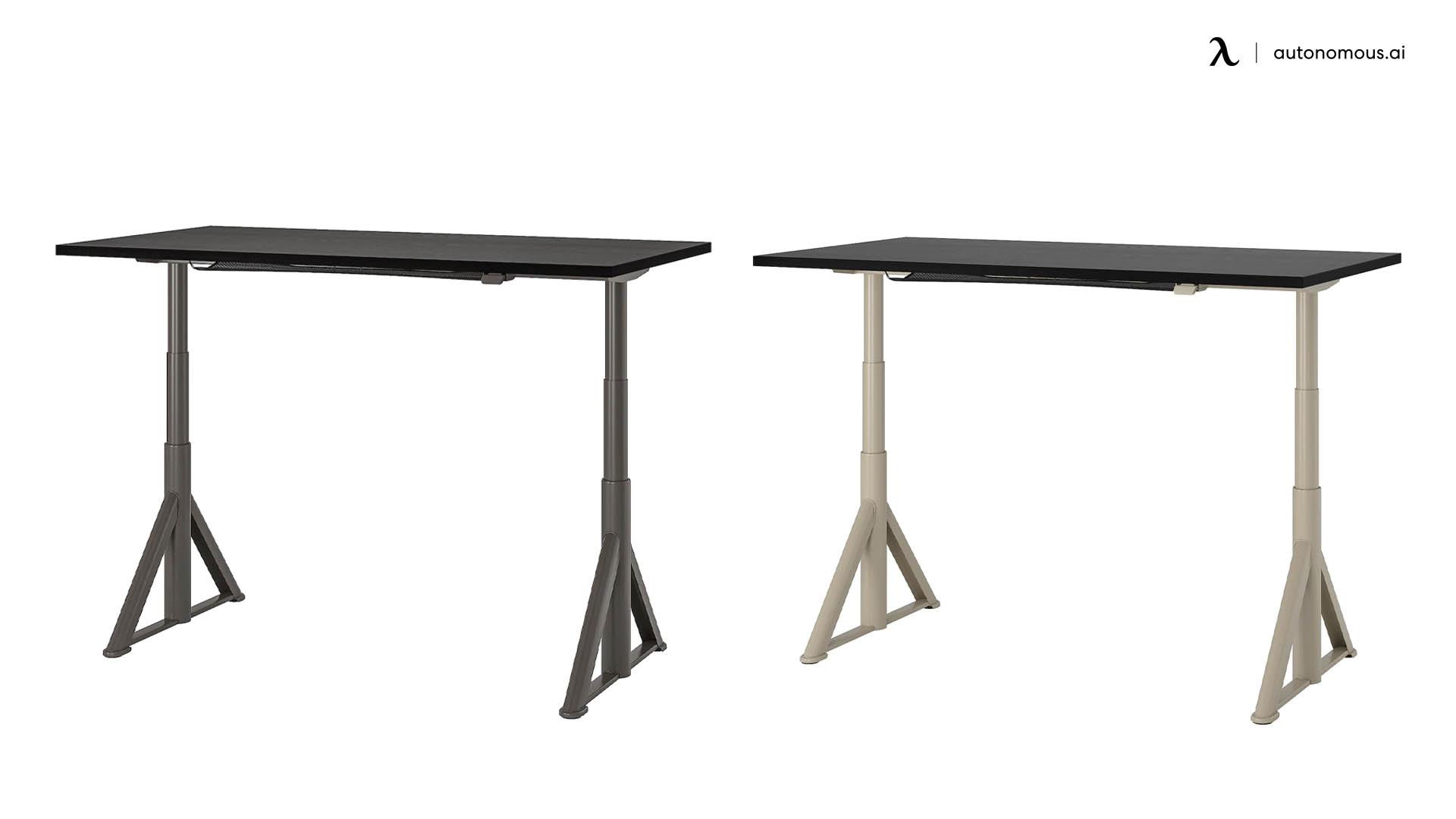 Ikea IDASEN