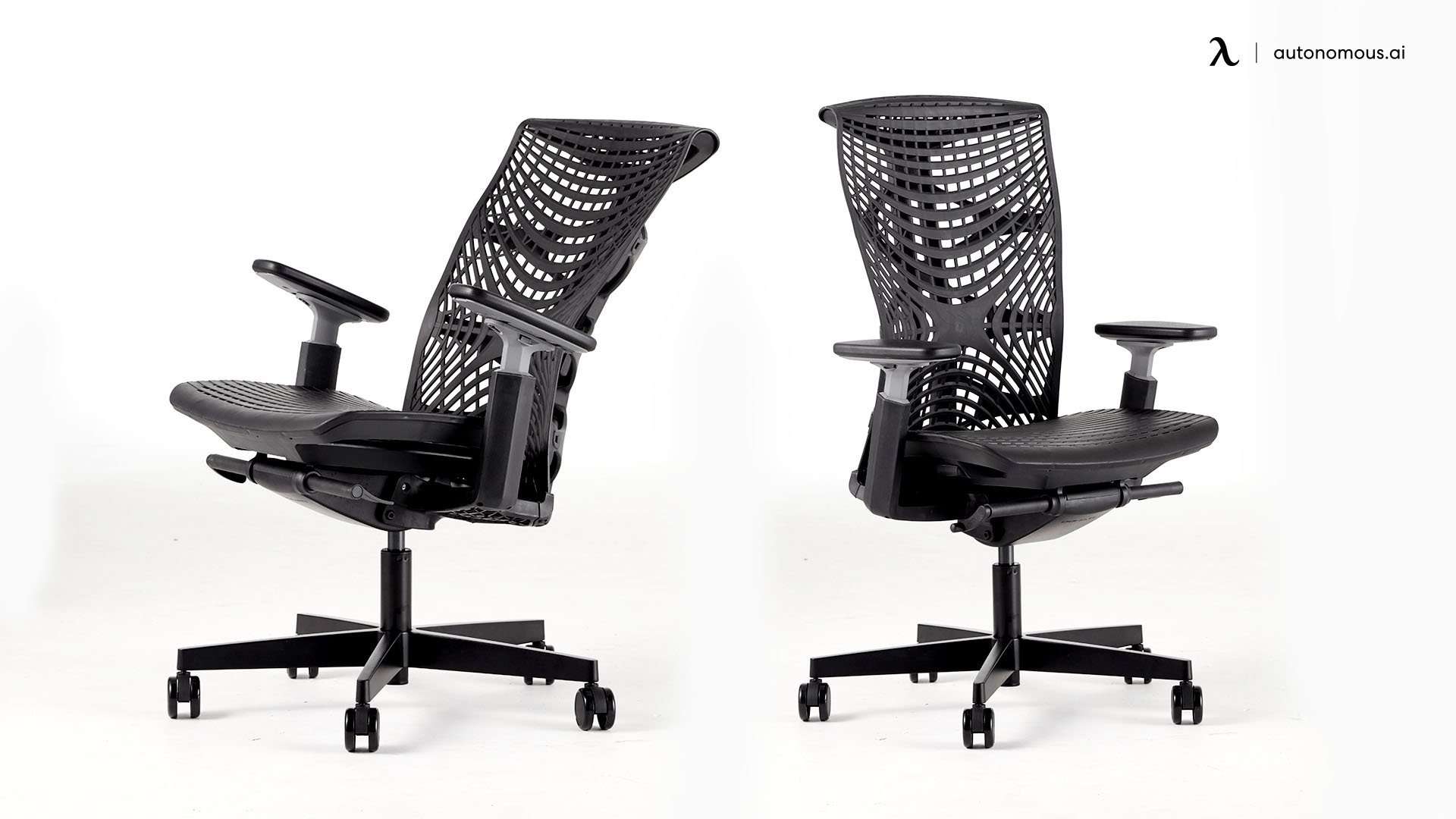Autonomous Kinn Chair