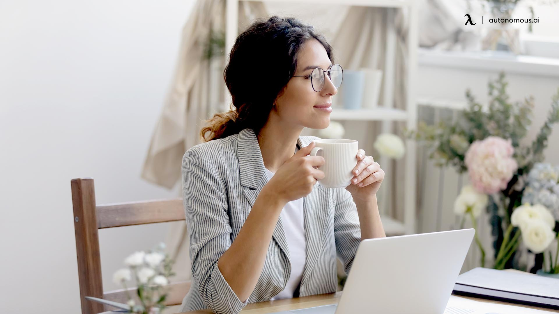 Benefits of Taking Effective Breaks