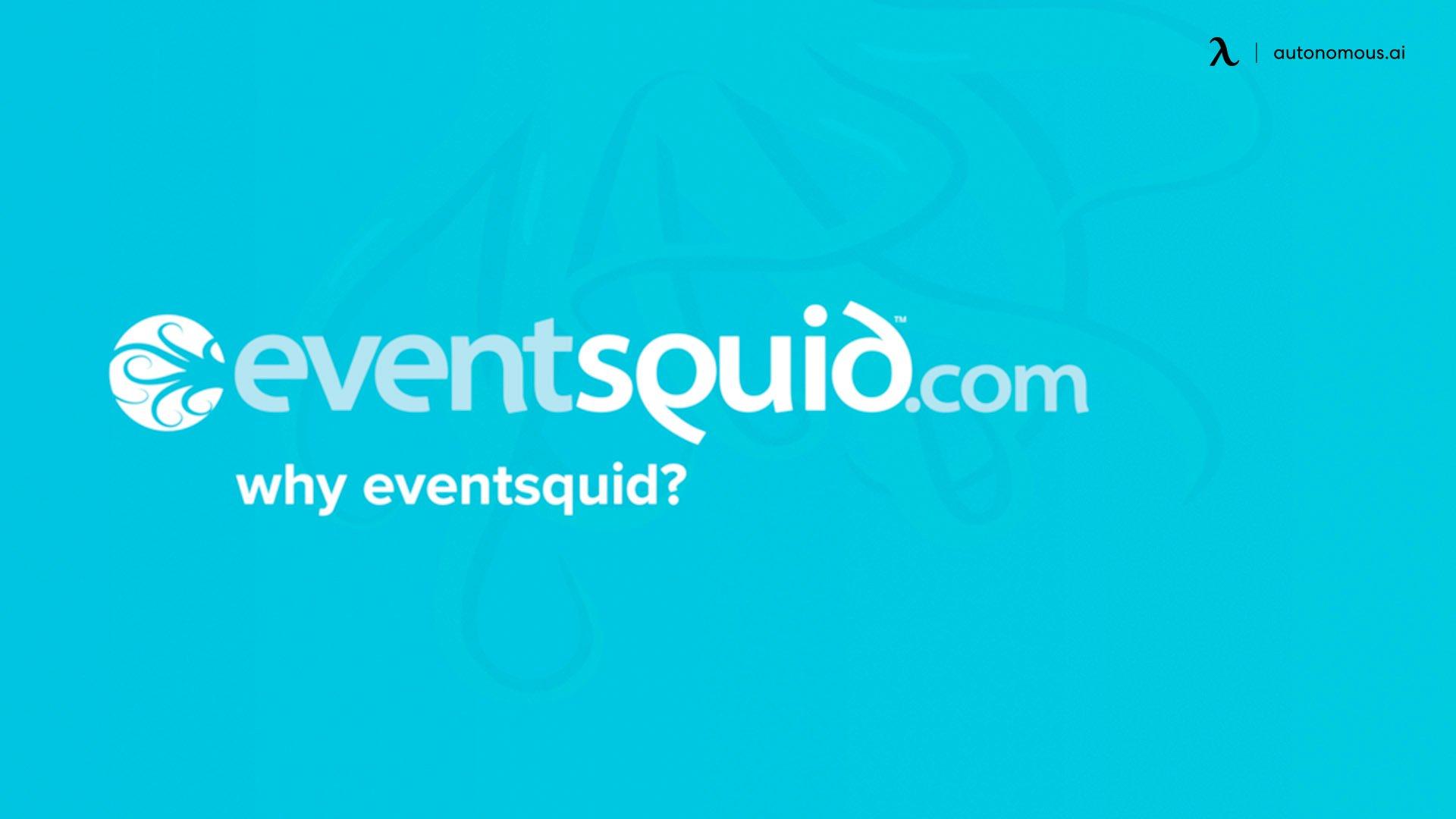 Eventsquid
