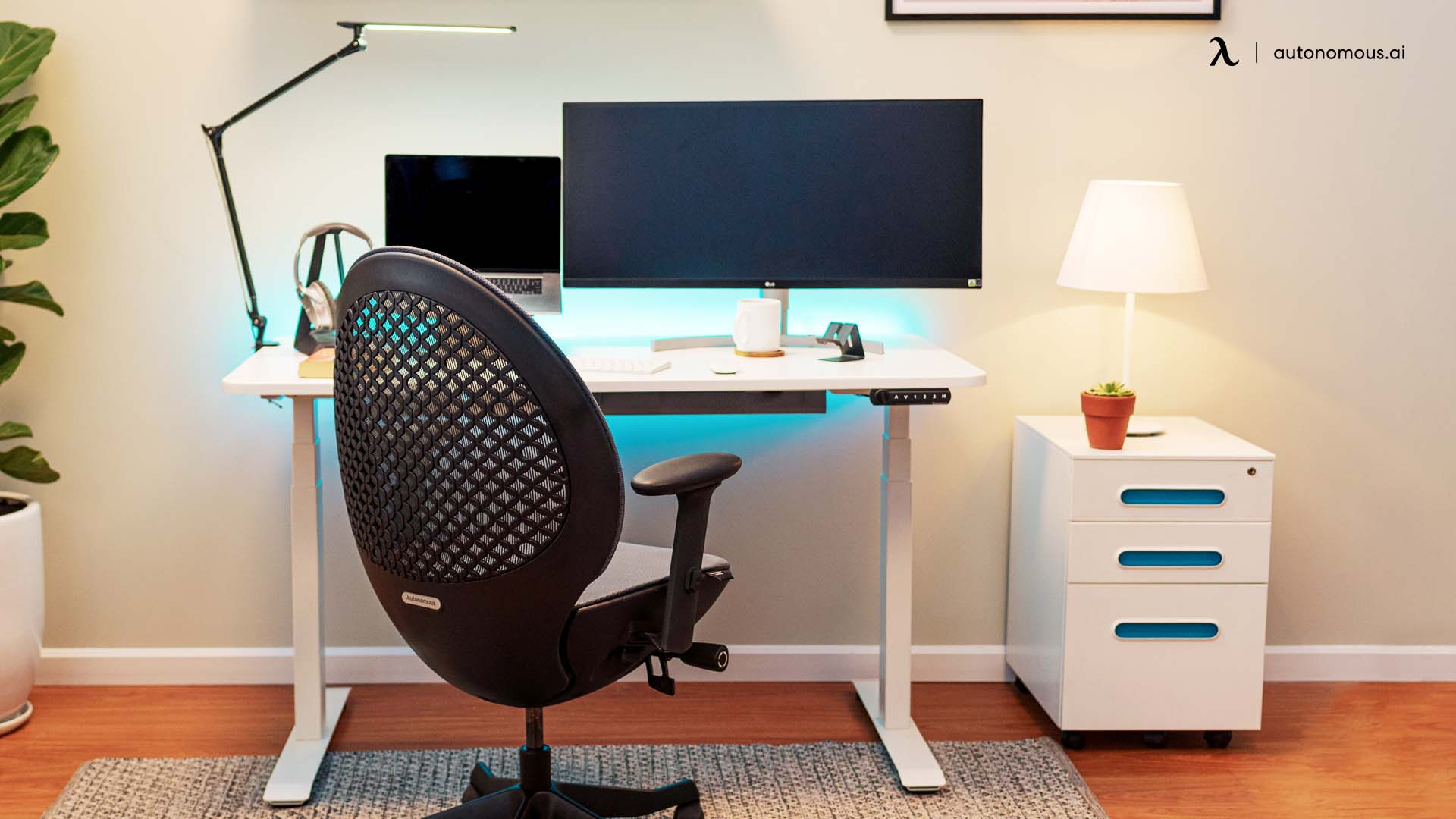 Equipment that All Remote Employees must have