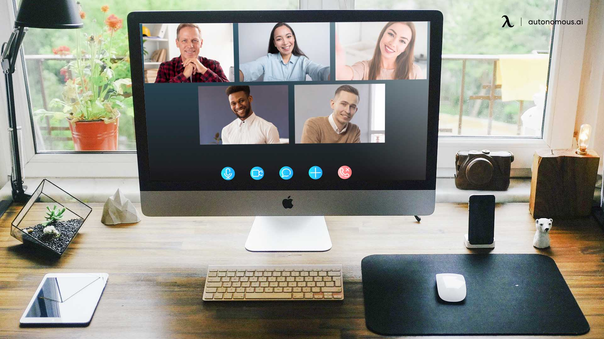 Why Is Virtual Employee Engagement so Important?