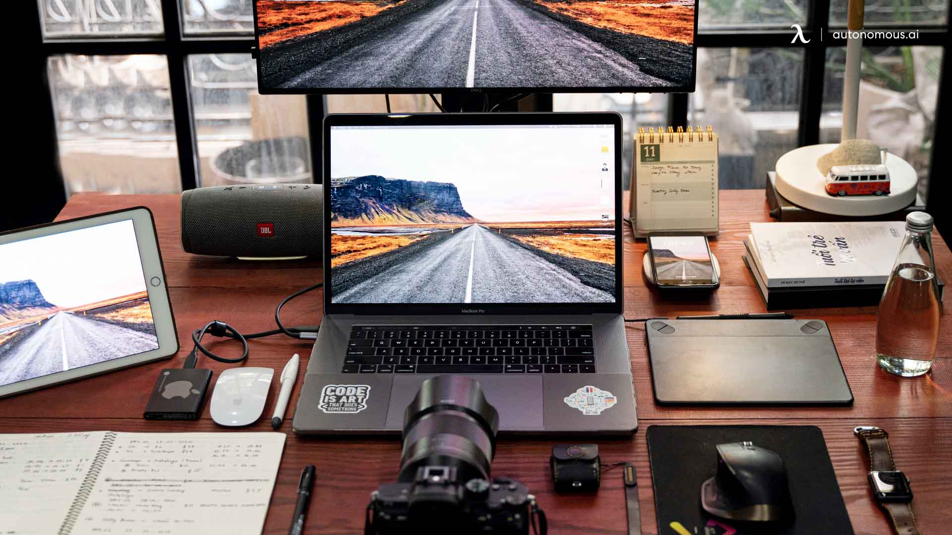 Pros and Cons of Providing Equipment to Remote Workers
