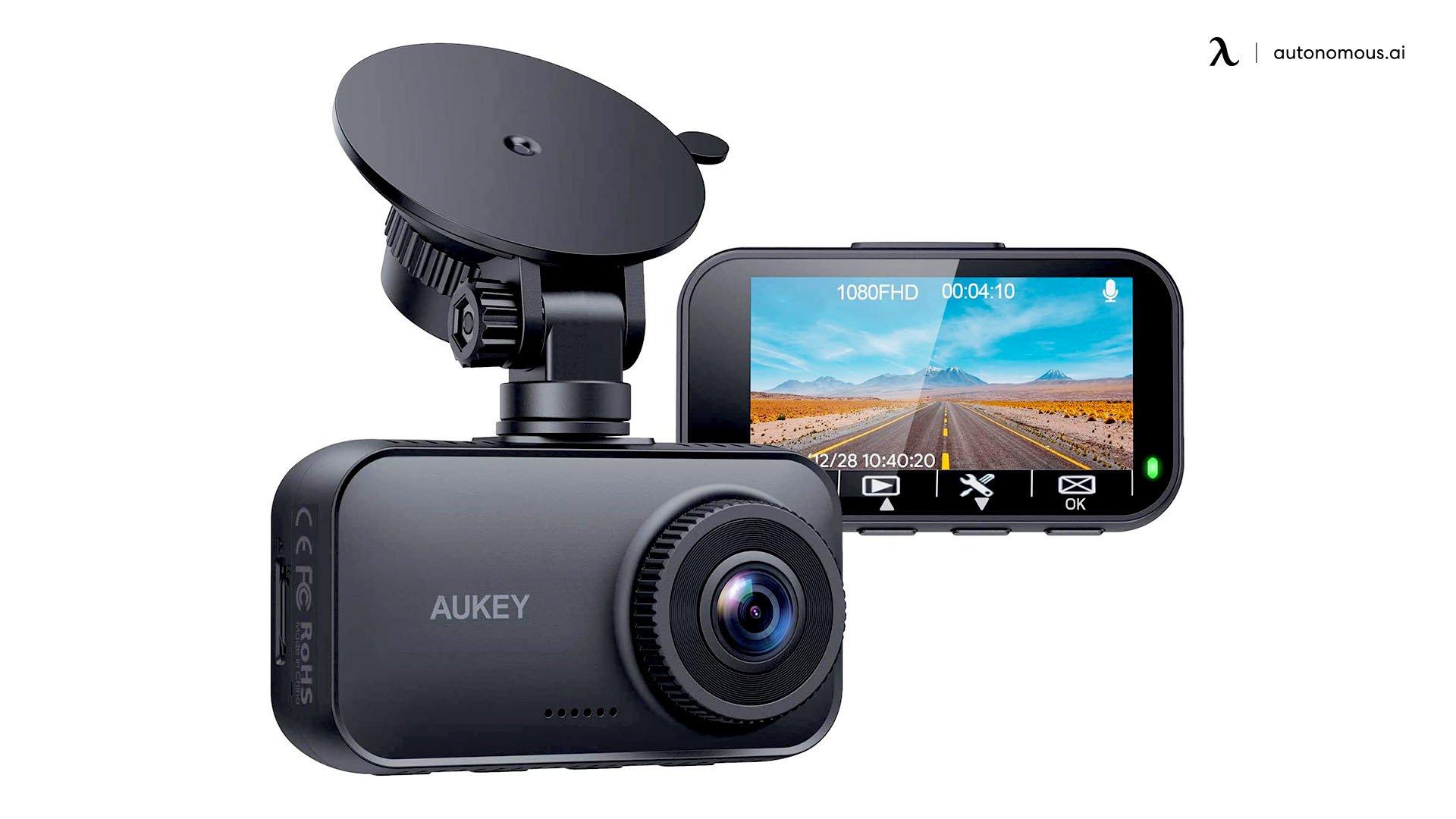 AUKEY 1080p Wide