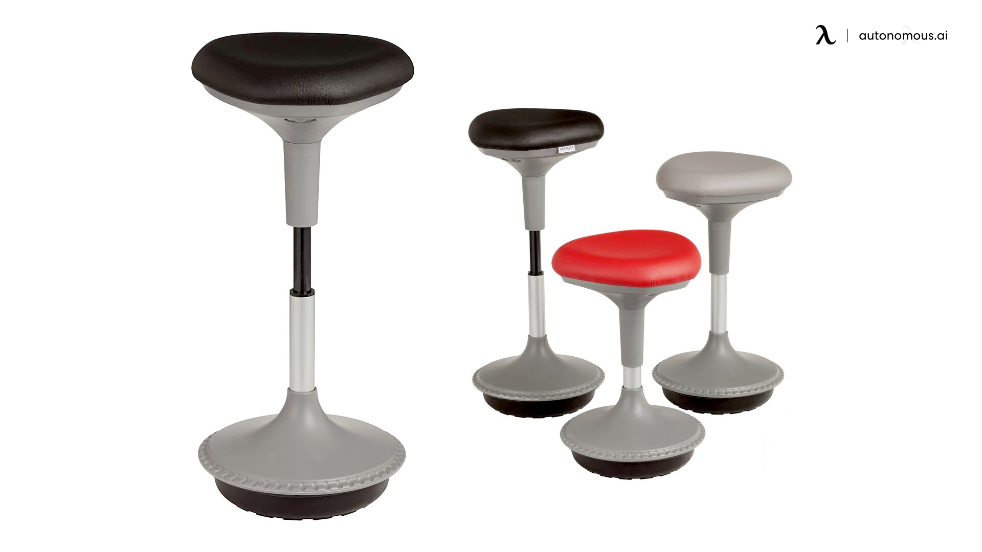 Learniture Learning Stool