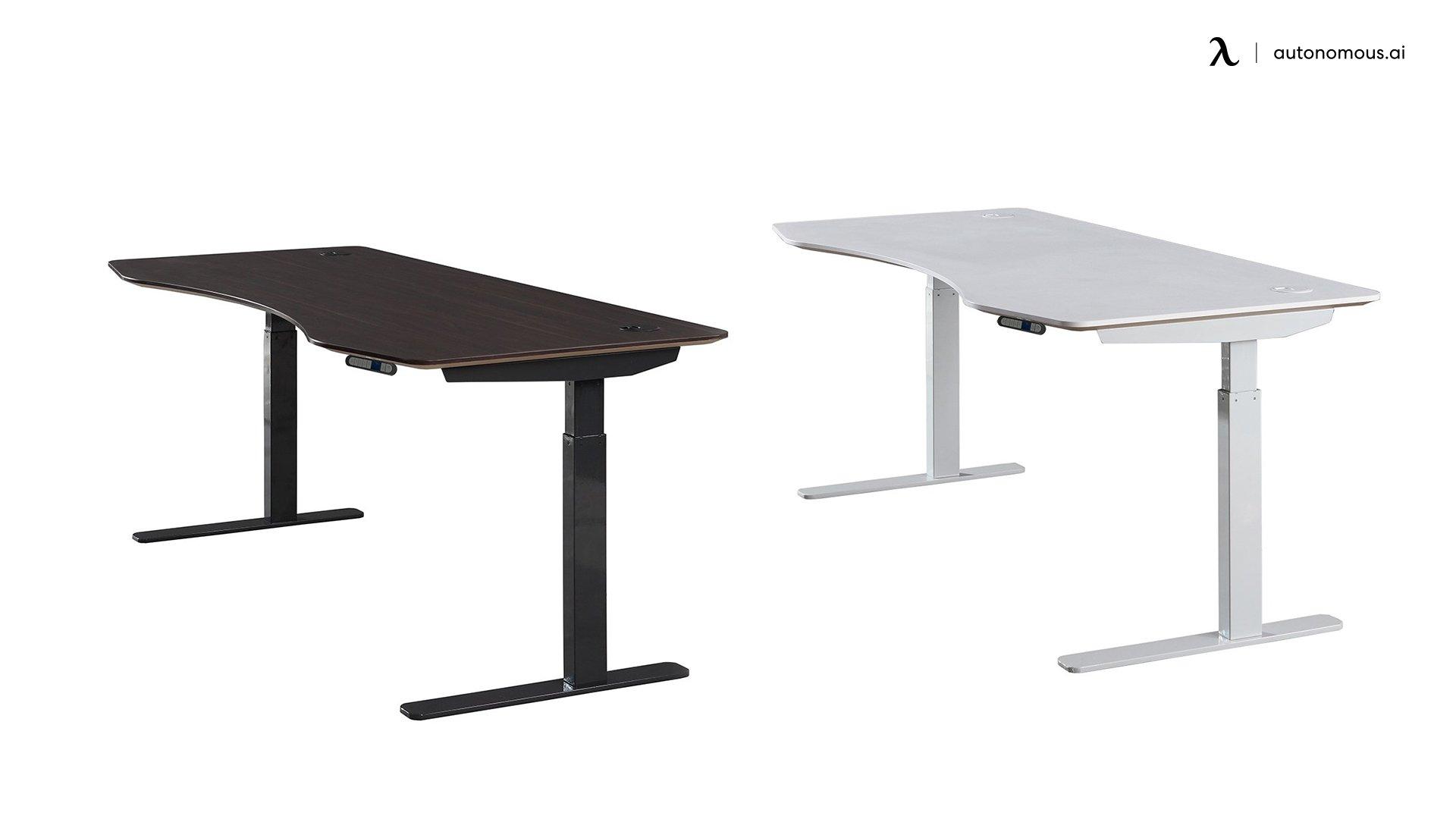 ApexDesk Elite Standing Desk Frame