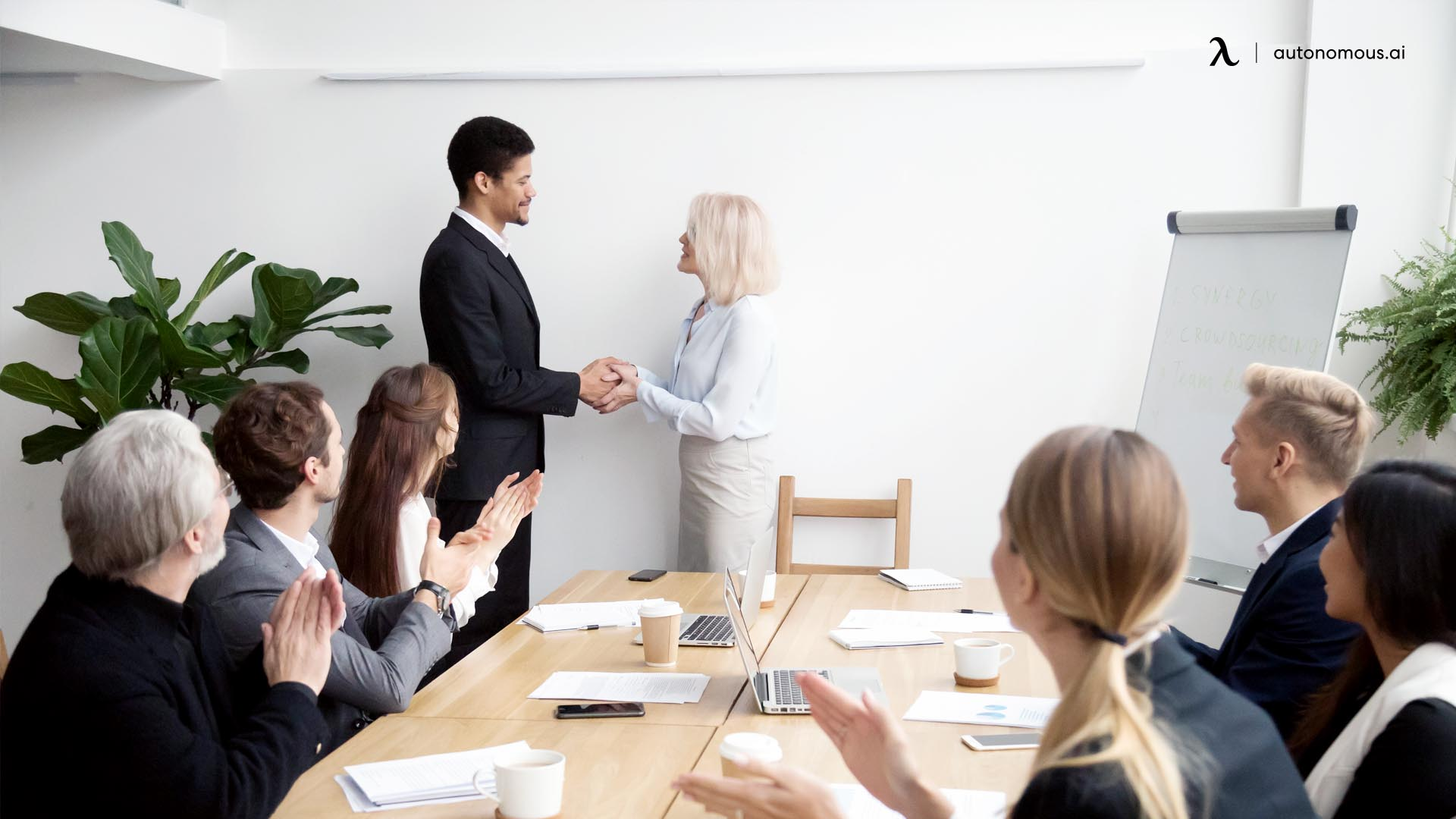 what is employee recognition