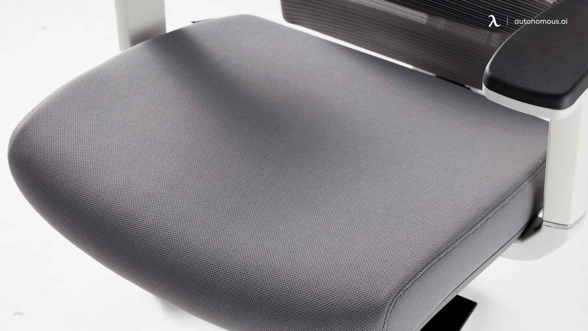 Seat Pad/Pan