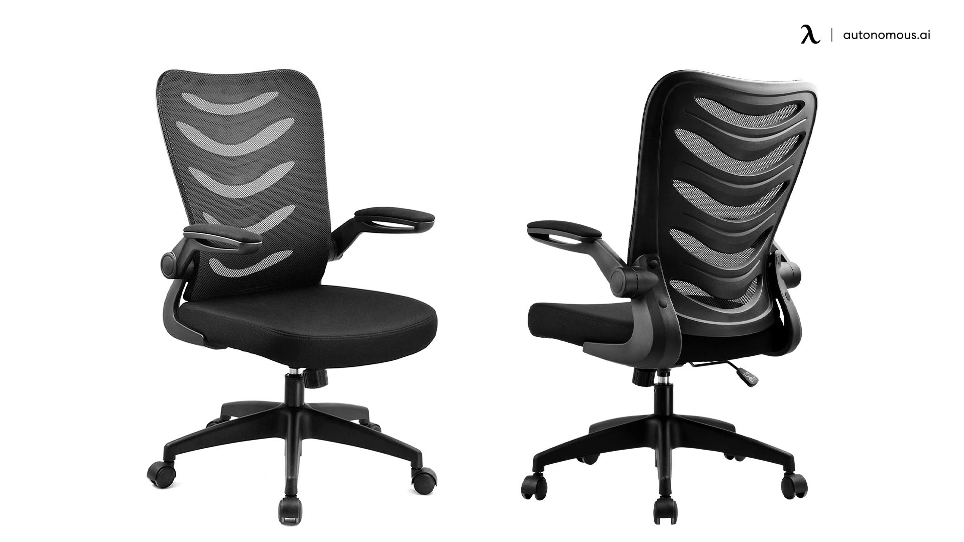 COMHOMA Office Desk Chair
