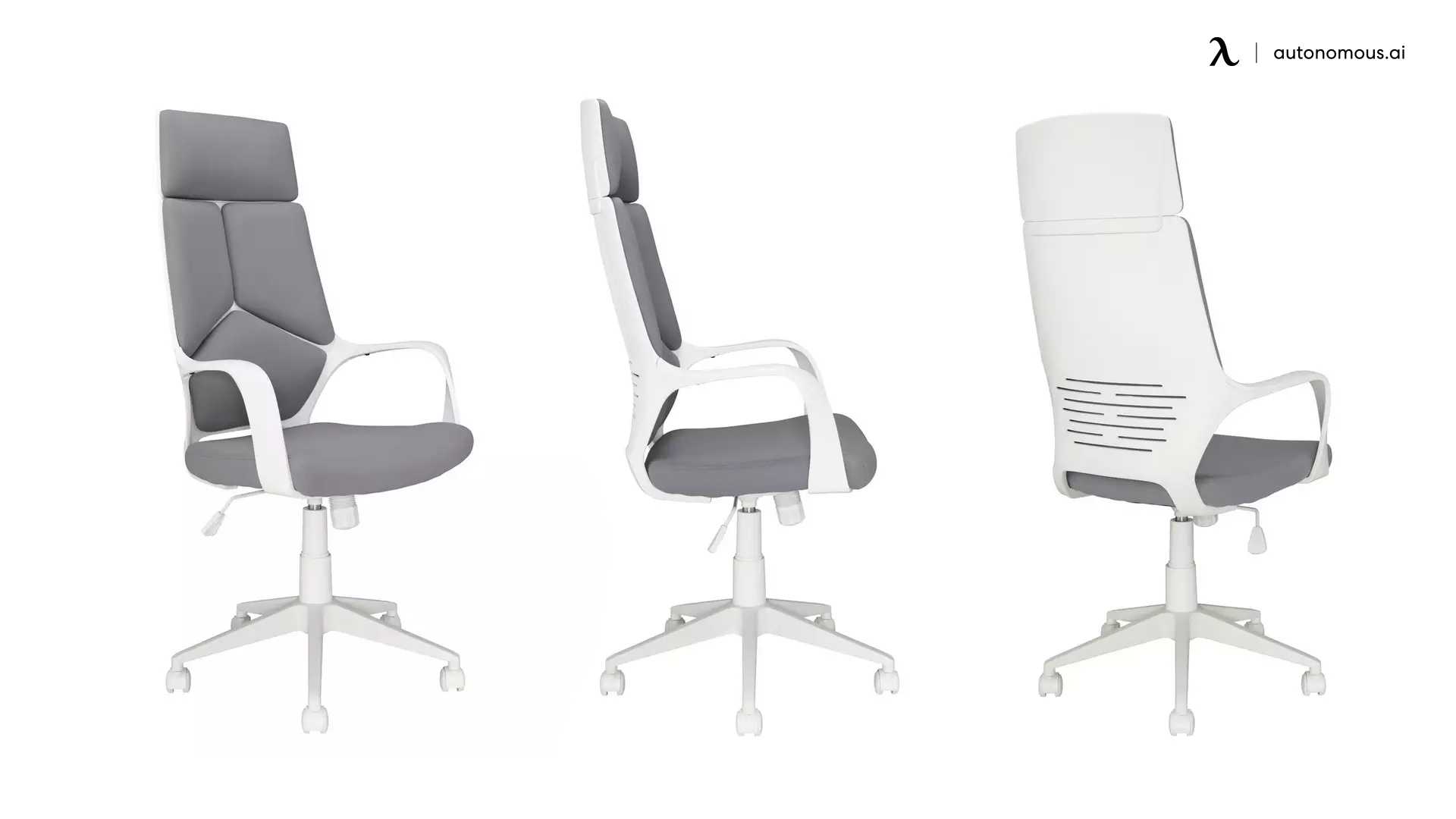 Habitat Alma Chair