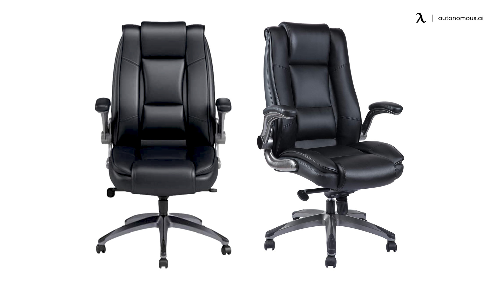 Vanbow Executive Office Computer Desk Chairs
