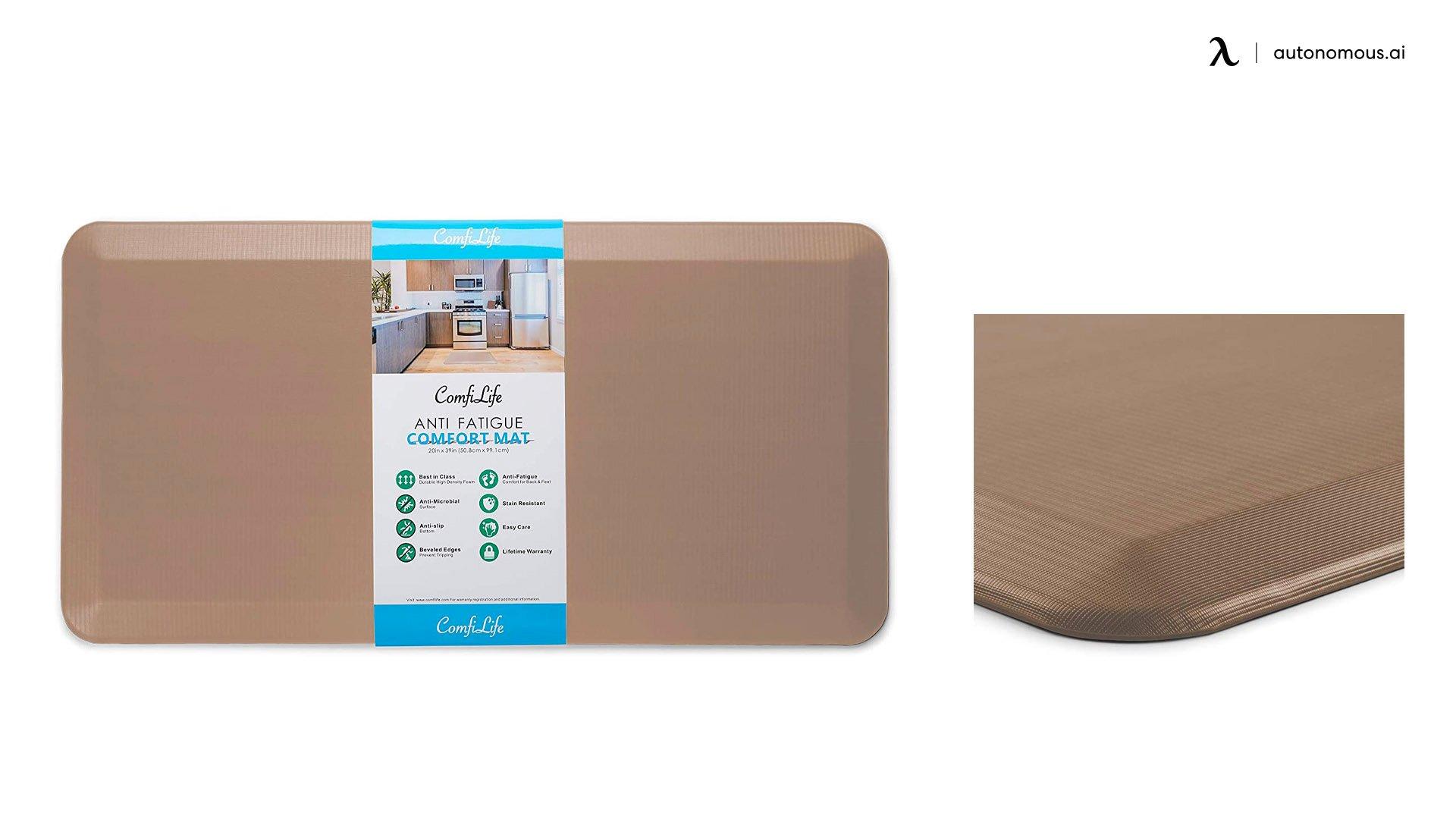ComfiLife Anti-Fatigue Floor Mat