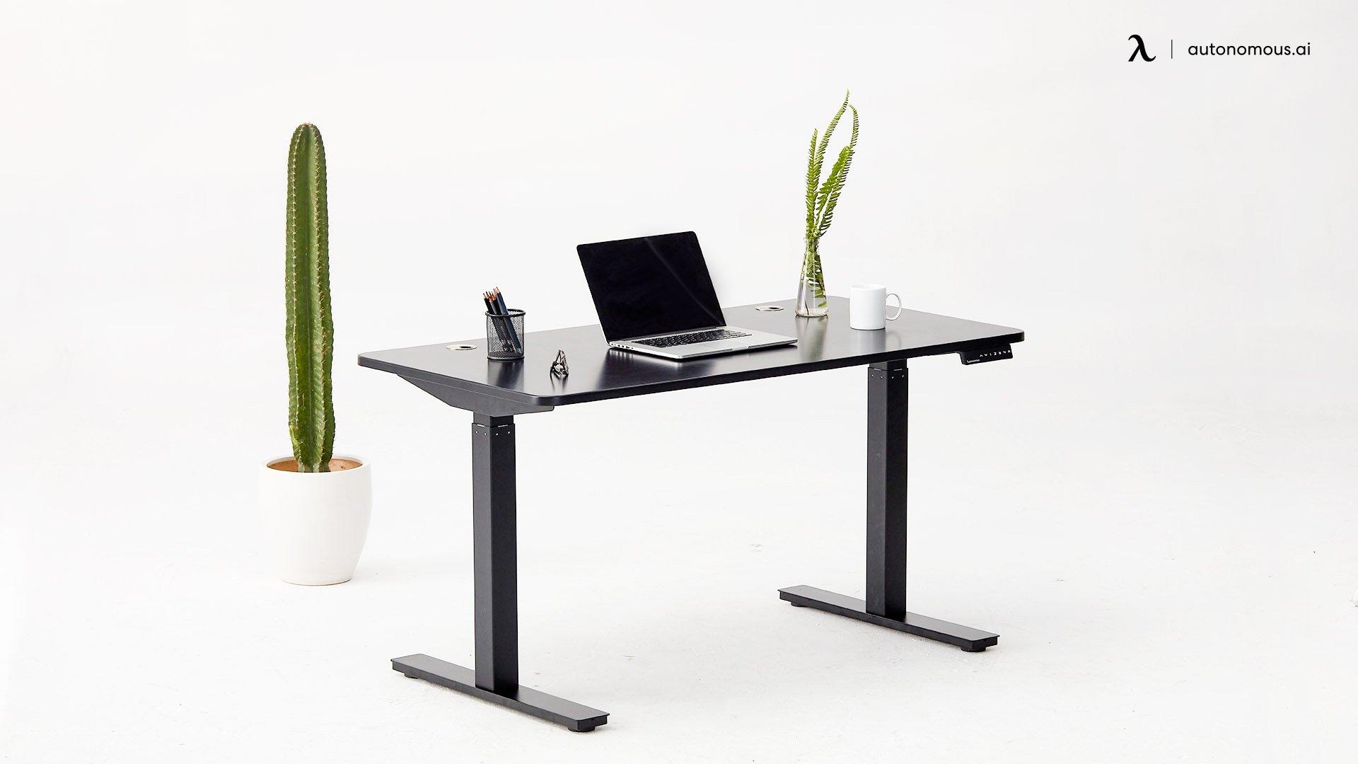 Autonomous SmartDesk 2 Home Office