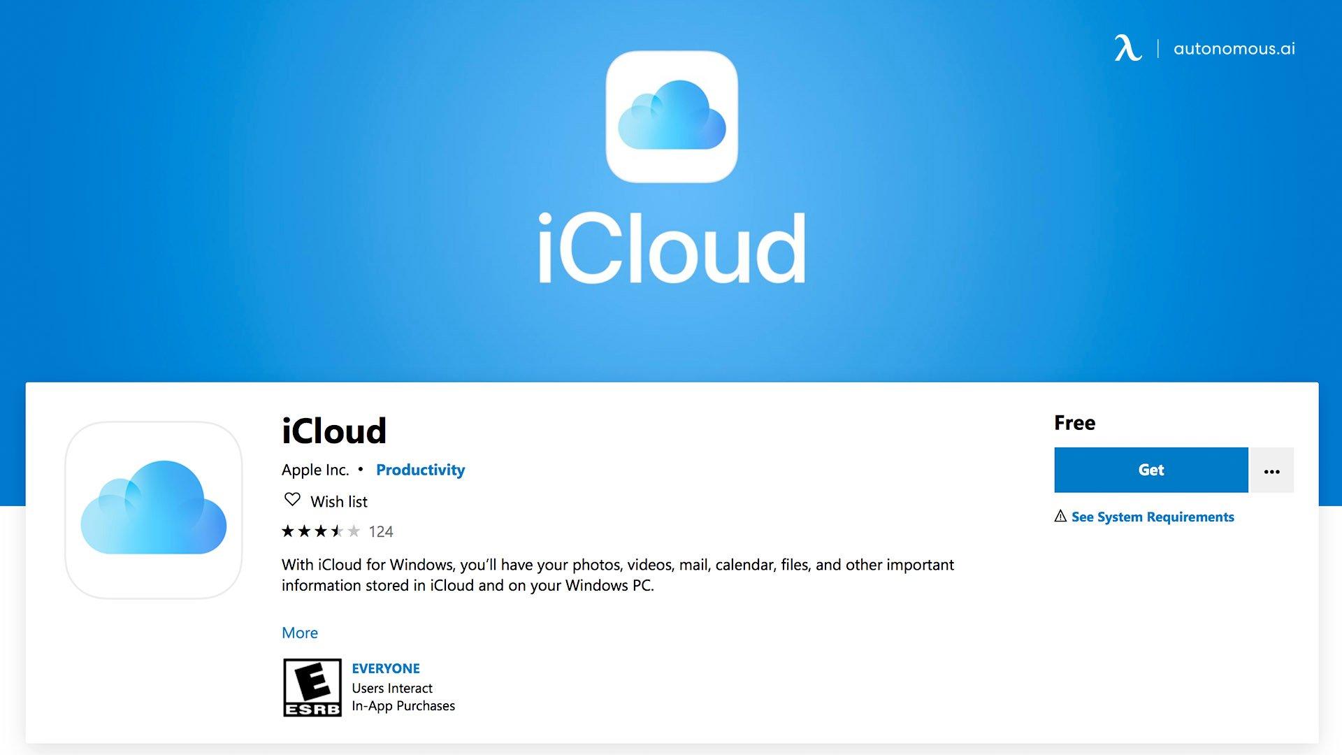 Digital Workspace: In the Cloud
