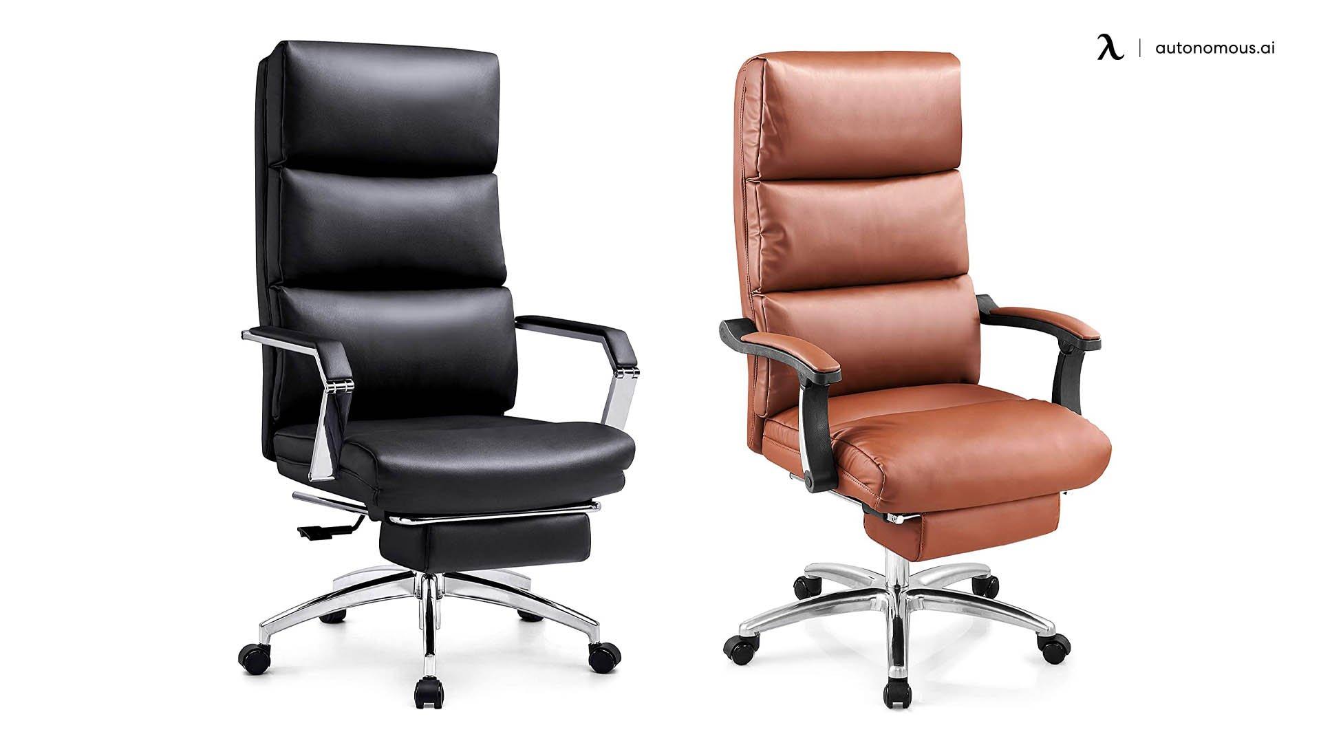 Ticova Executive Office Chair