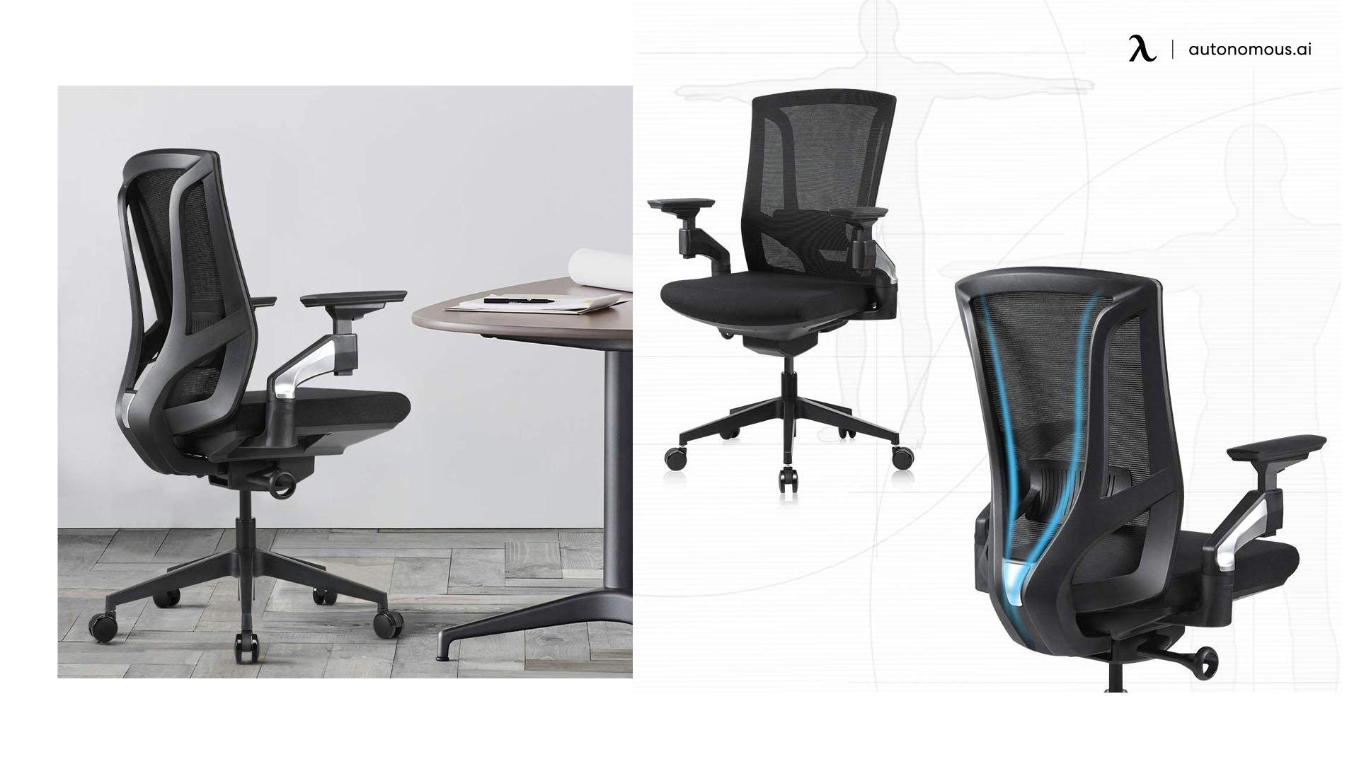 Liccx Ergonomic Chair