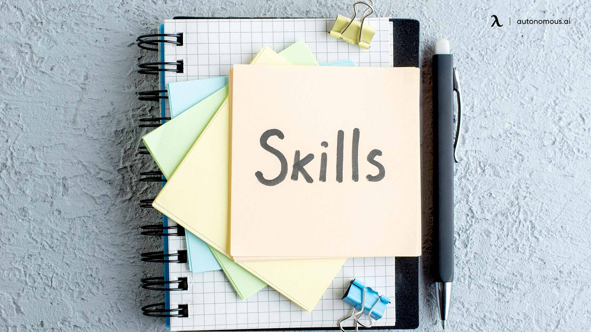 Identify Skills That Are in Demand in Your Field