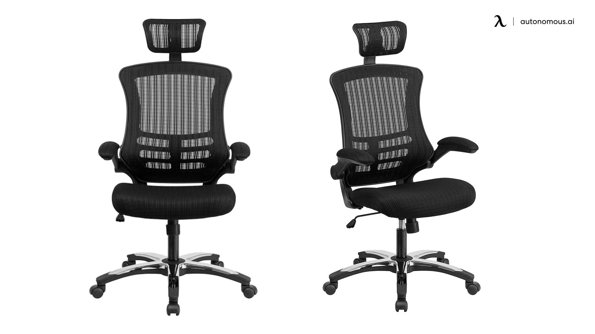 Flash Furniture High-back Mesh Chair