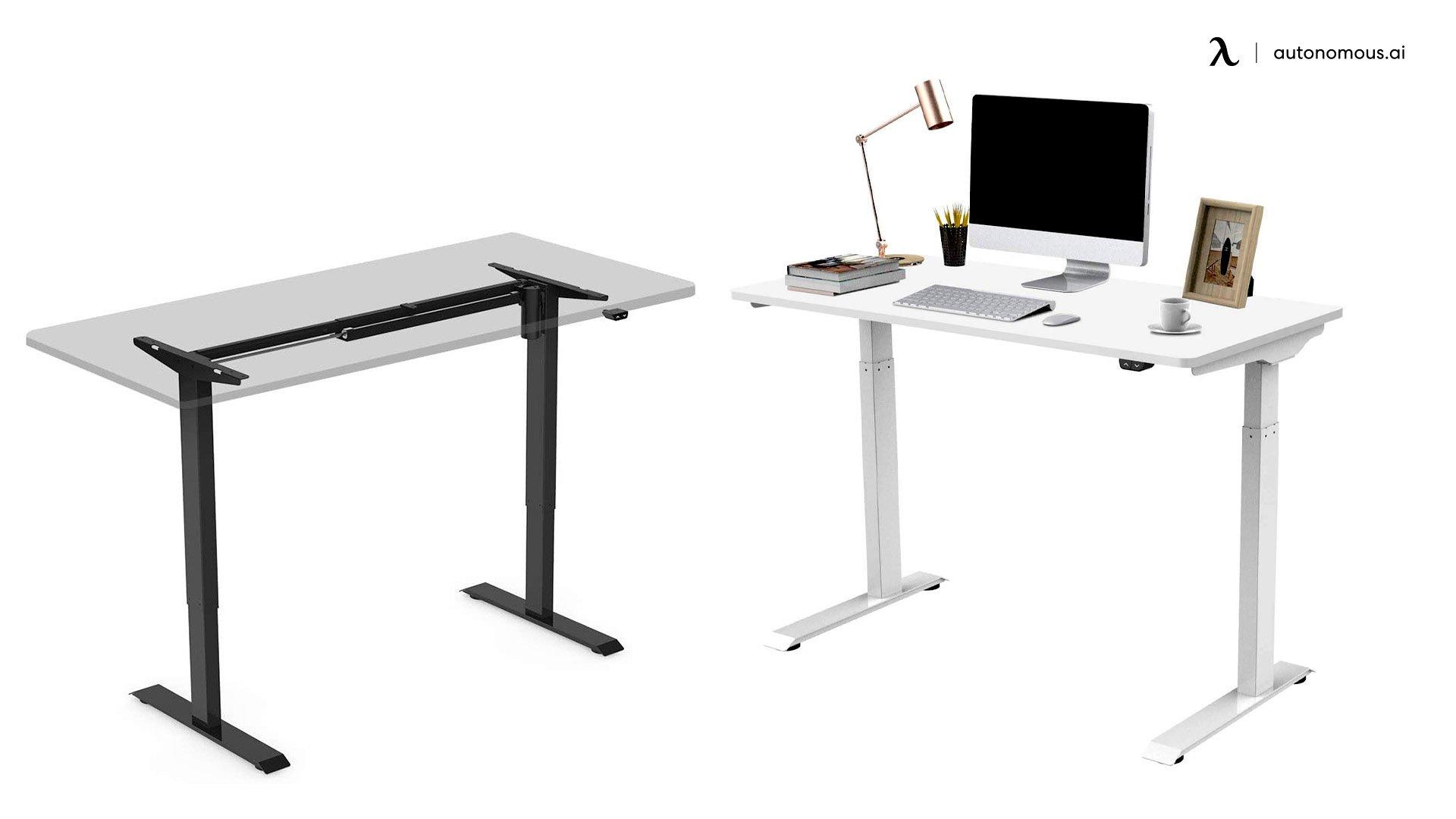 FlexiSpot Desk Frames