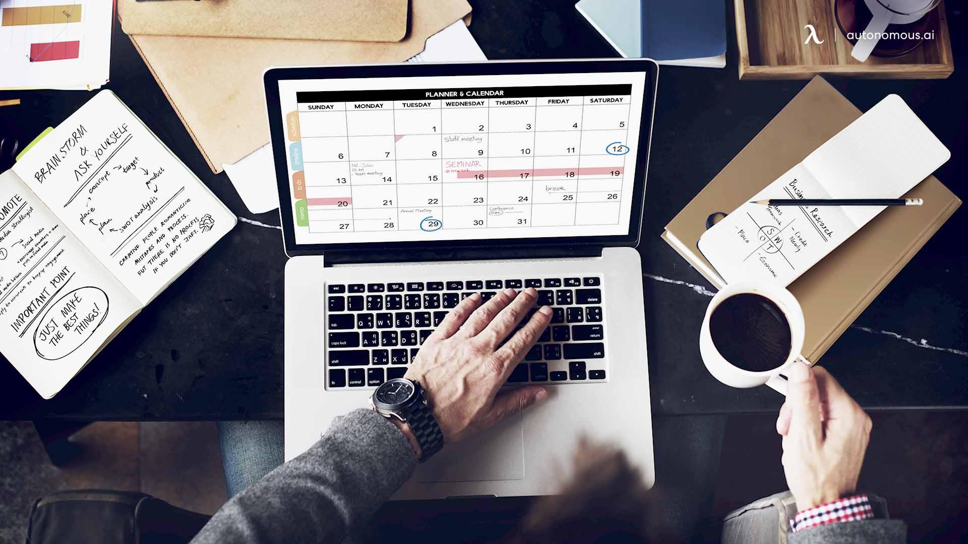 Use calendar blocks.jpg