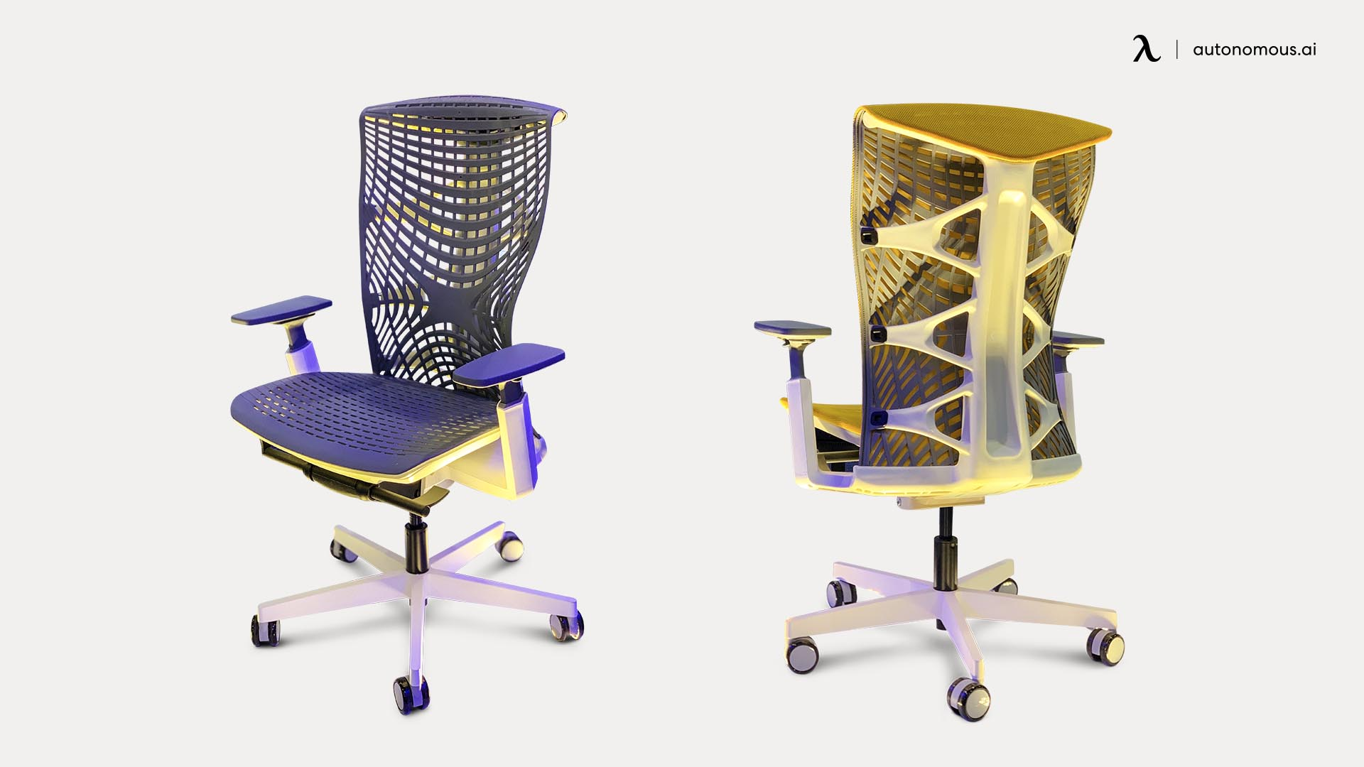 Best Designer Office Chairs of 2021