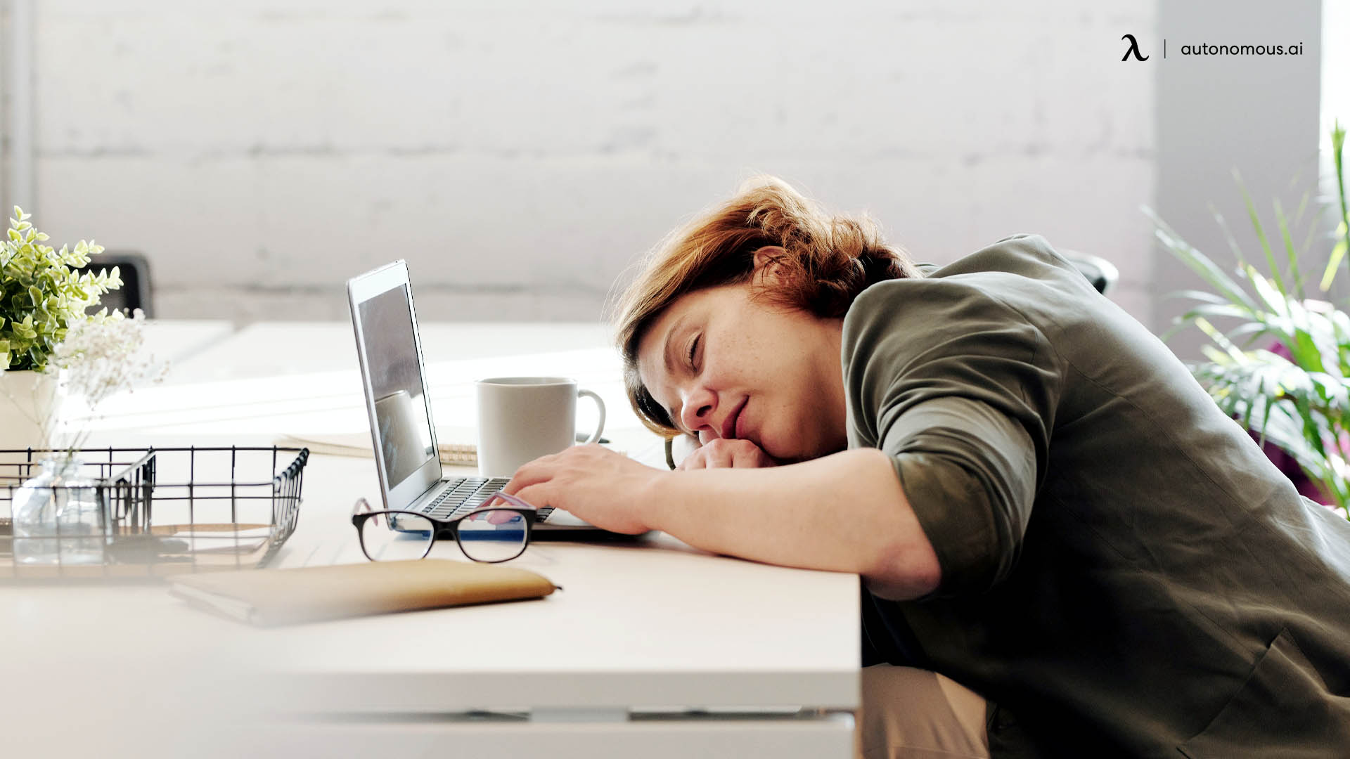 what is sleep deprive.jpg