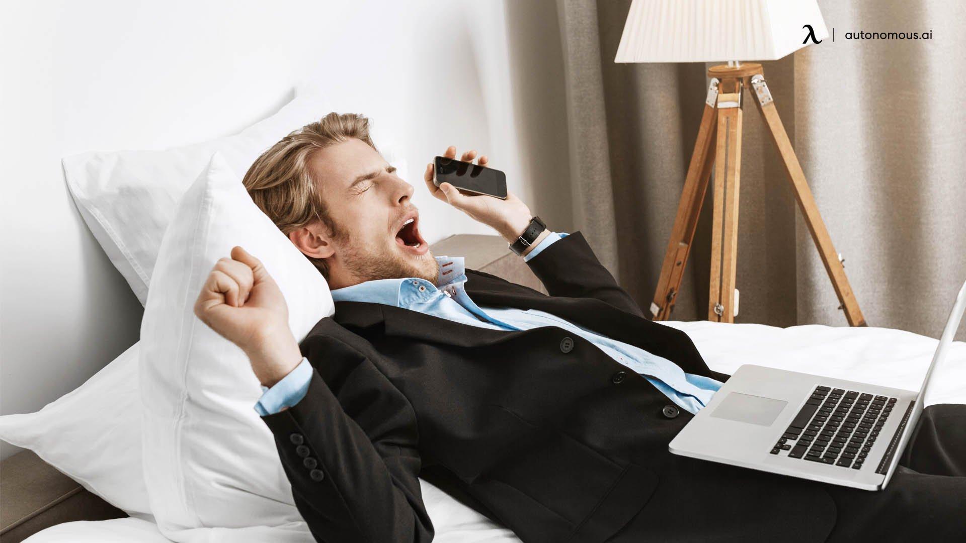 the impact of sleep deprive.jpg