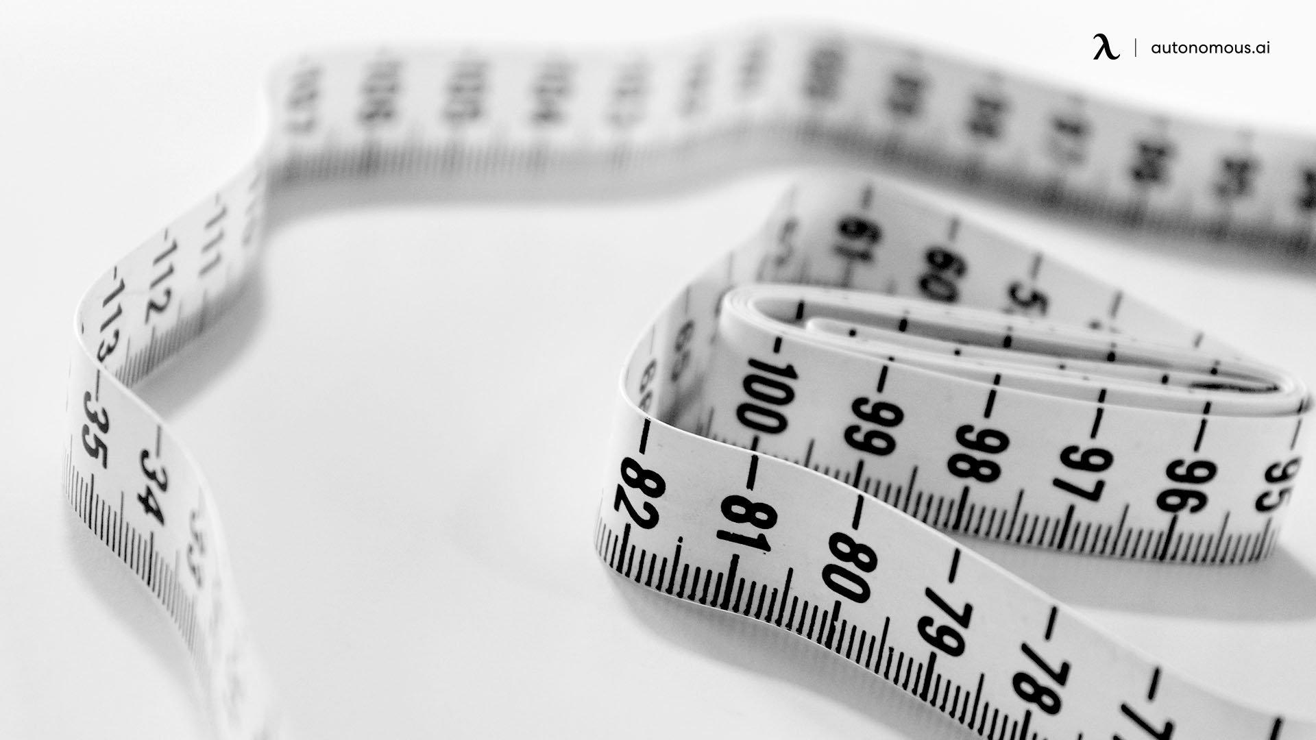 unexplained gain weight.jpg