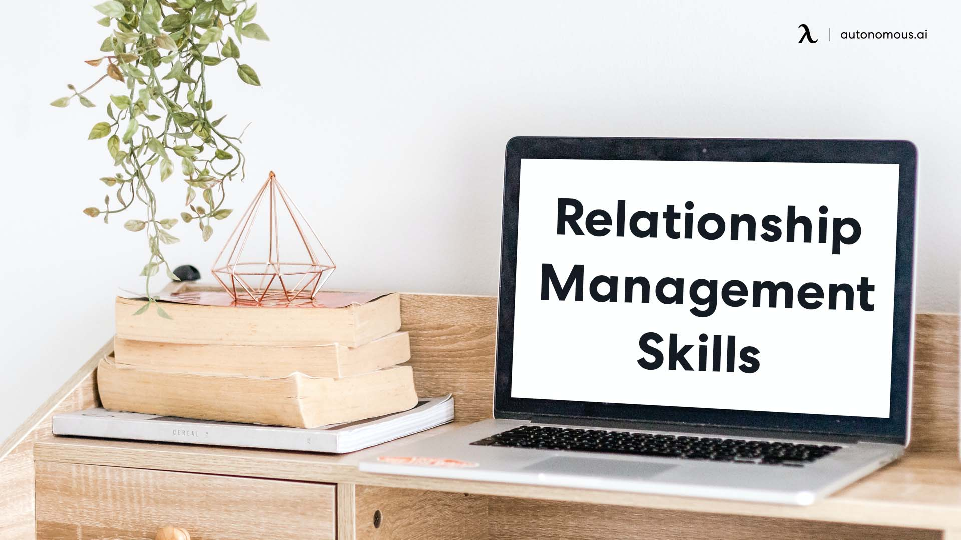 Relationship Management Skills.jpg