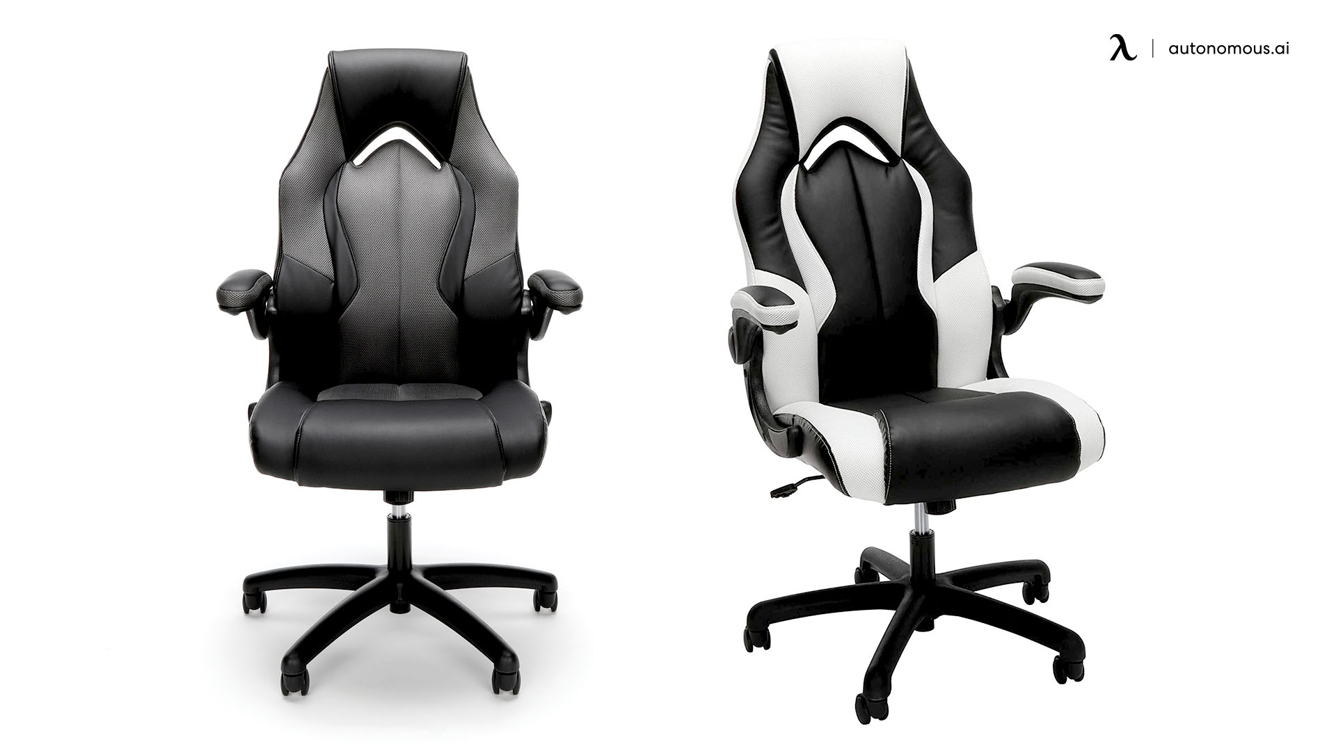 Gaming chair from OFM Essentials