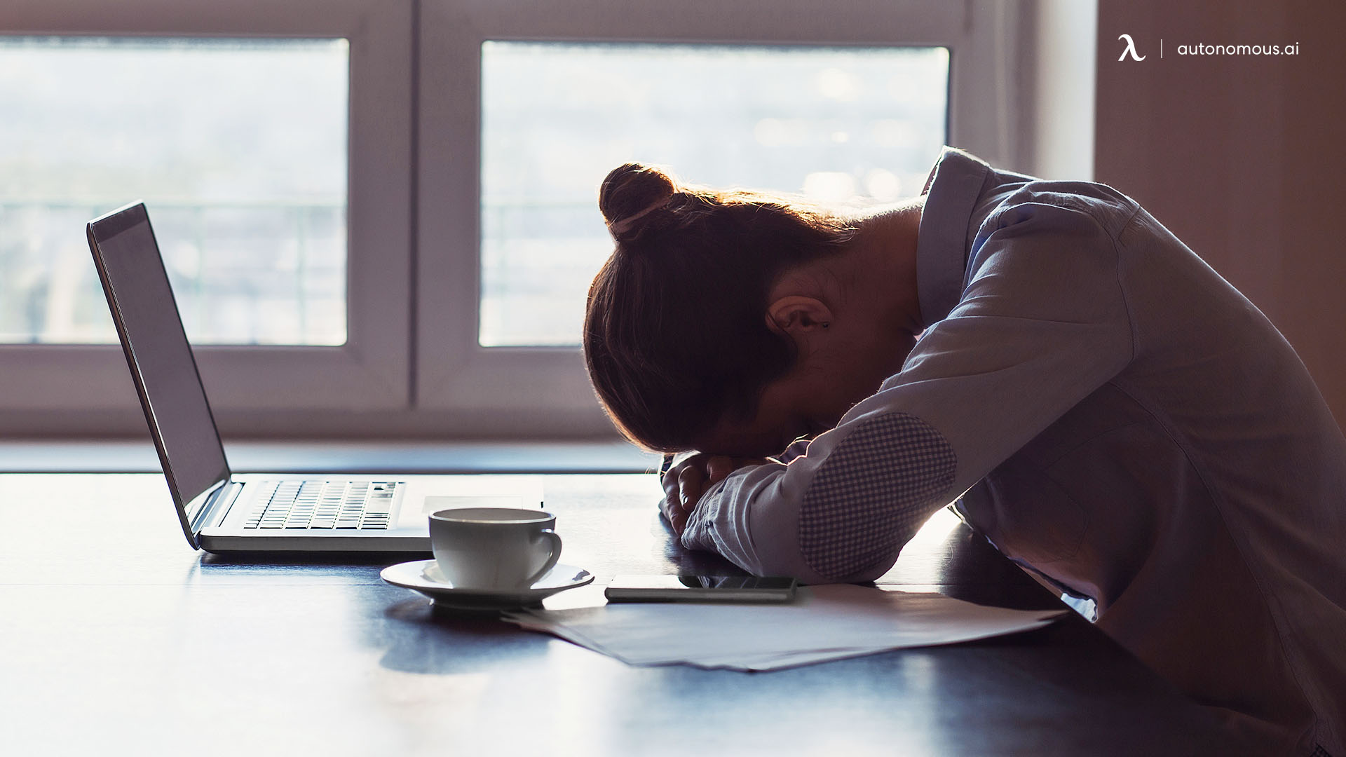 How To Identify Employee Burnout Signs And Prevent It