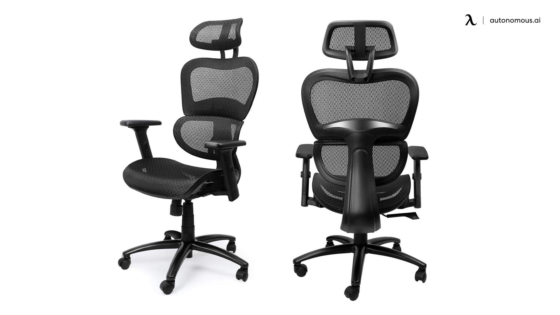 The Komene Ergonomic Office Chair