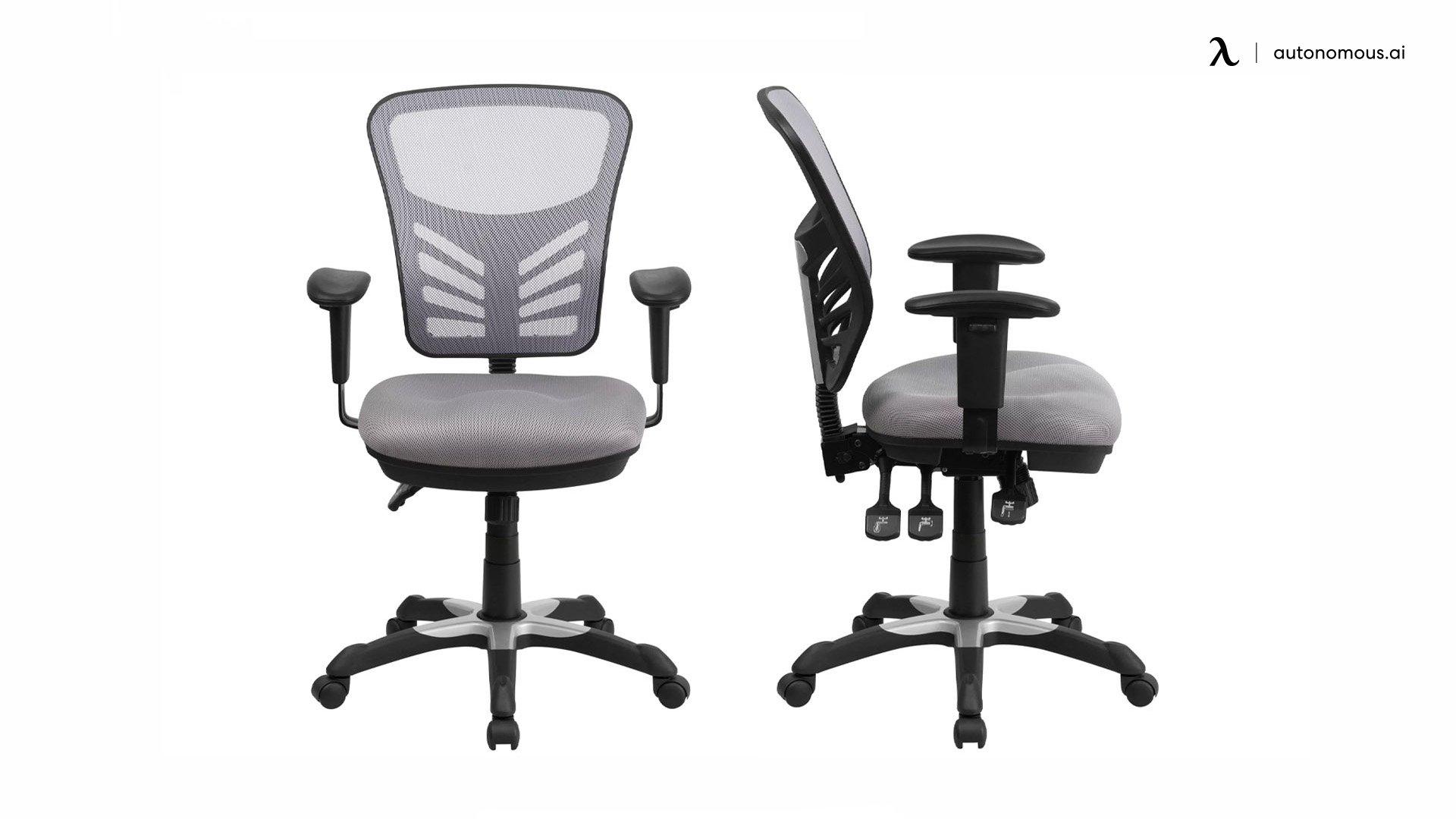 Billups Ergonomic Mesh Task Chair