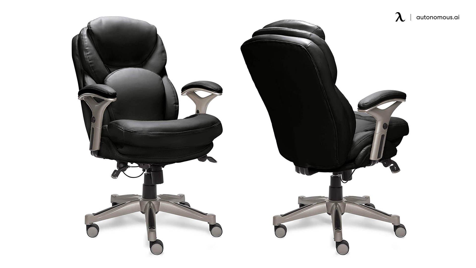 serta ergonomic office chair