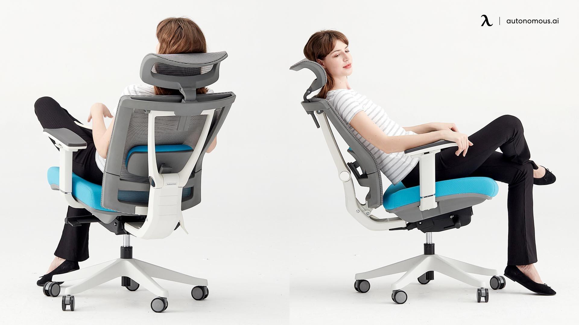 frame mesh chair.jpg