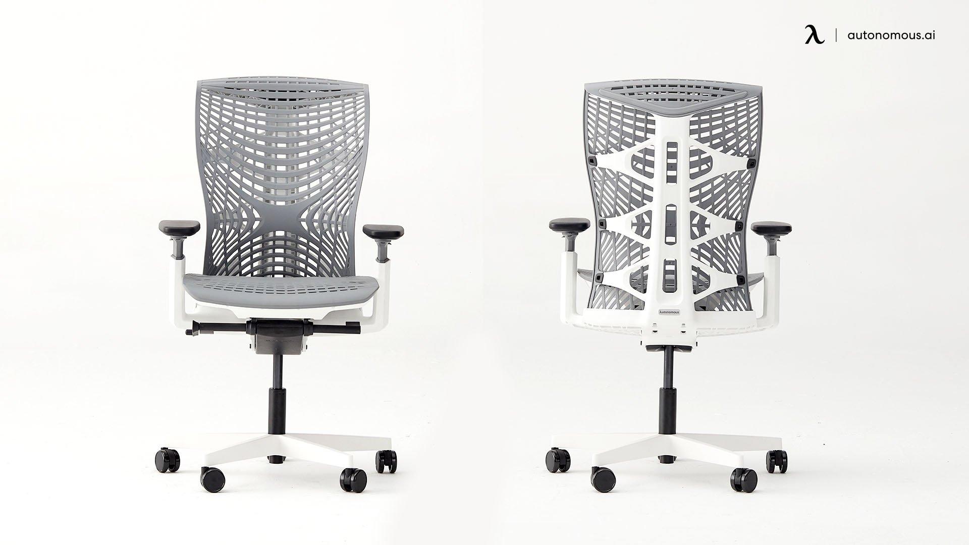 The Kinn Chair