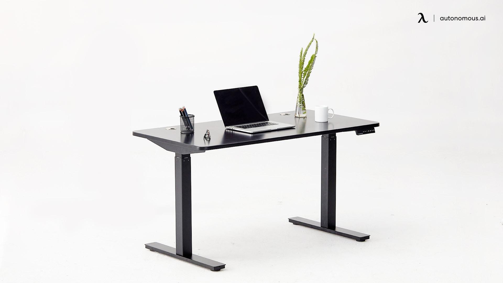 Autonomous SmartDesk 2 Electric Standing Desk