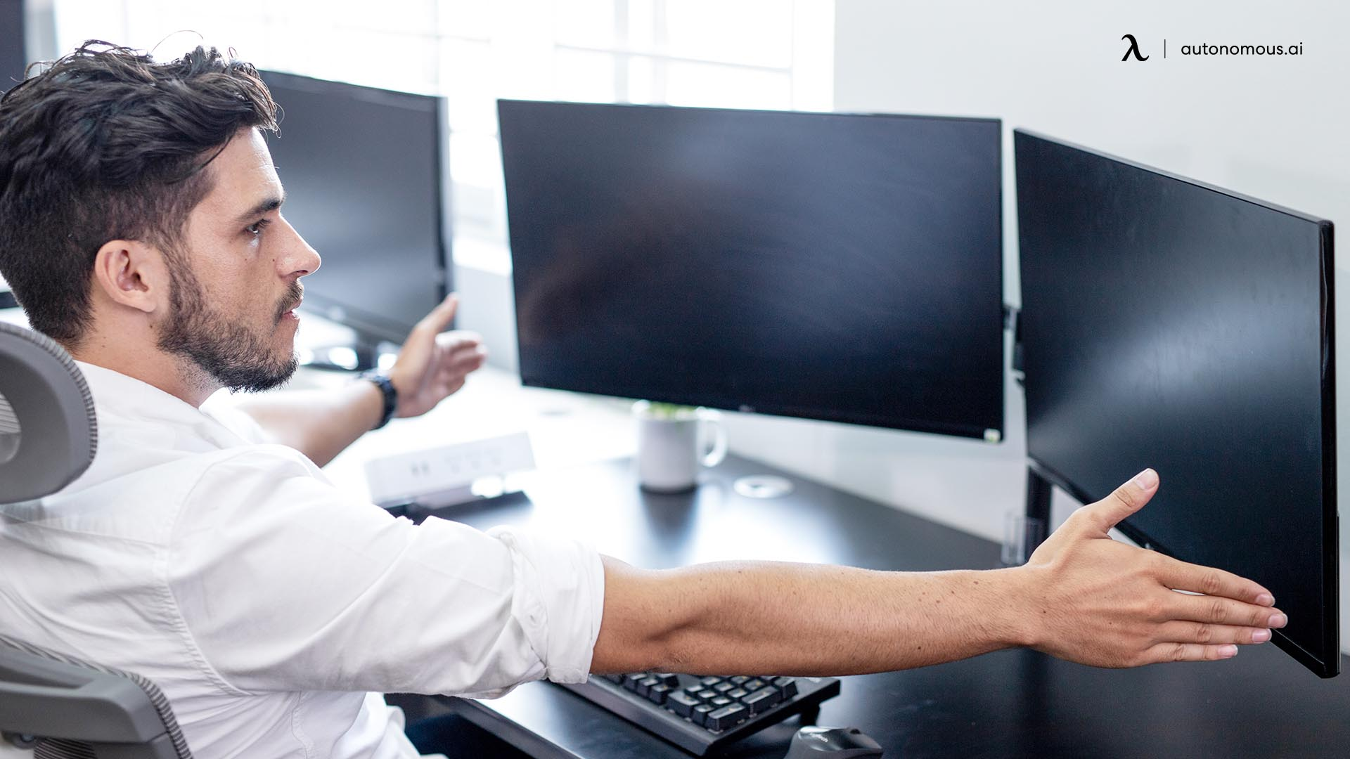 Sitting Up Straight: 5+ Reasons You Should Get It Done