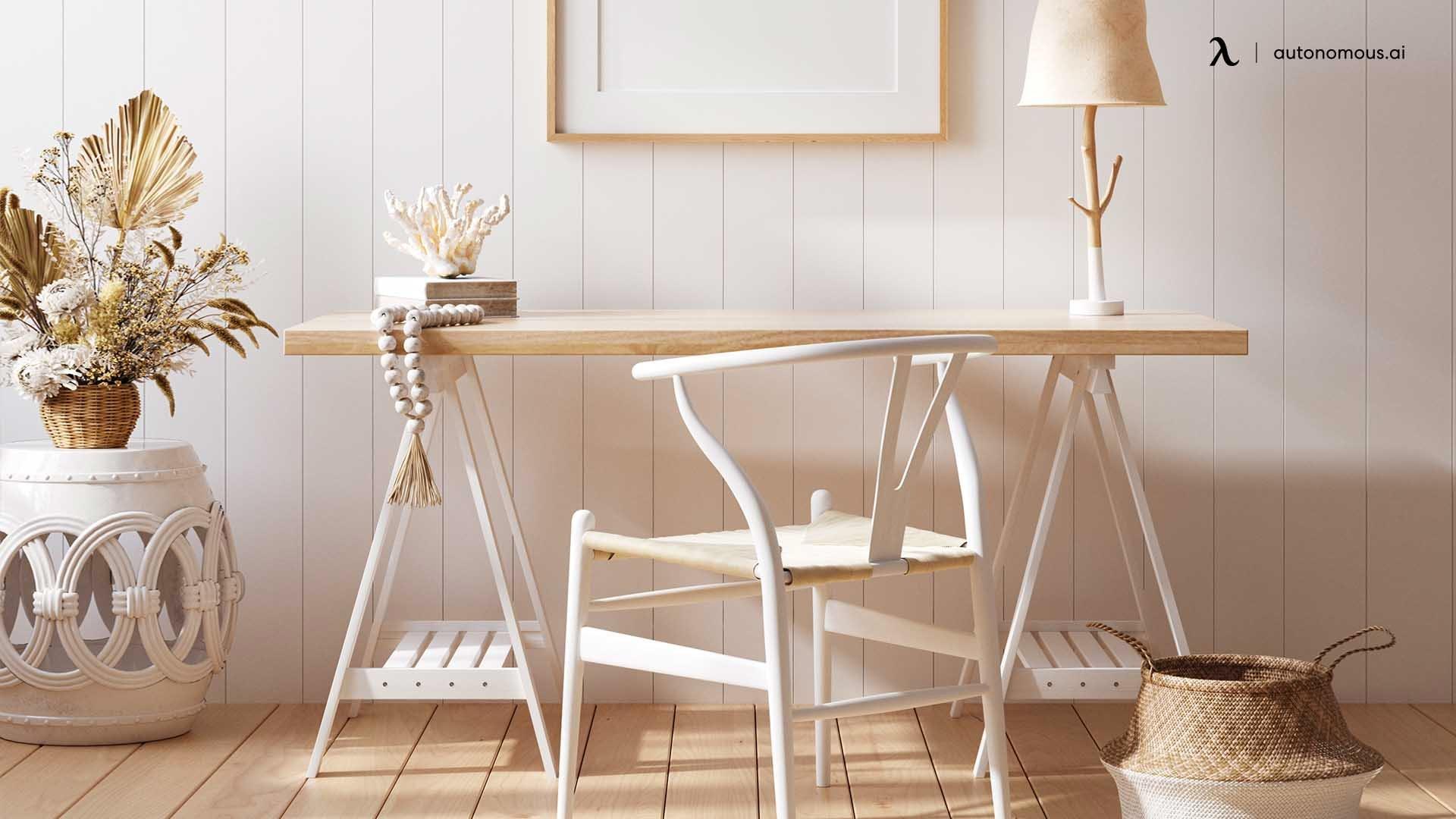 bohemian furniture.jpg