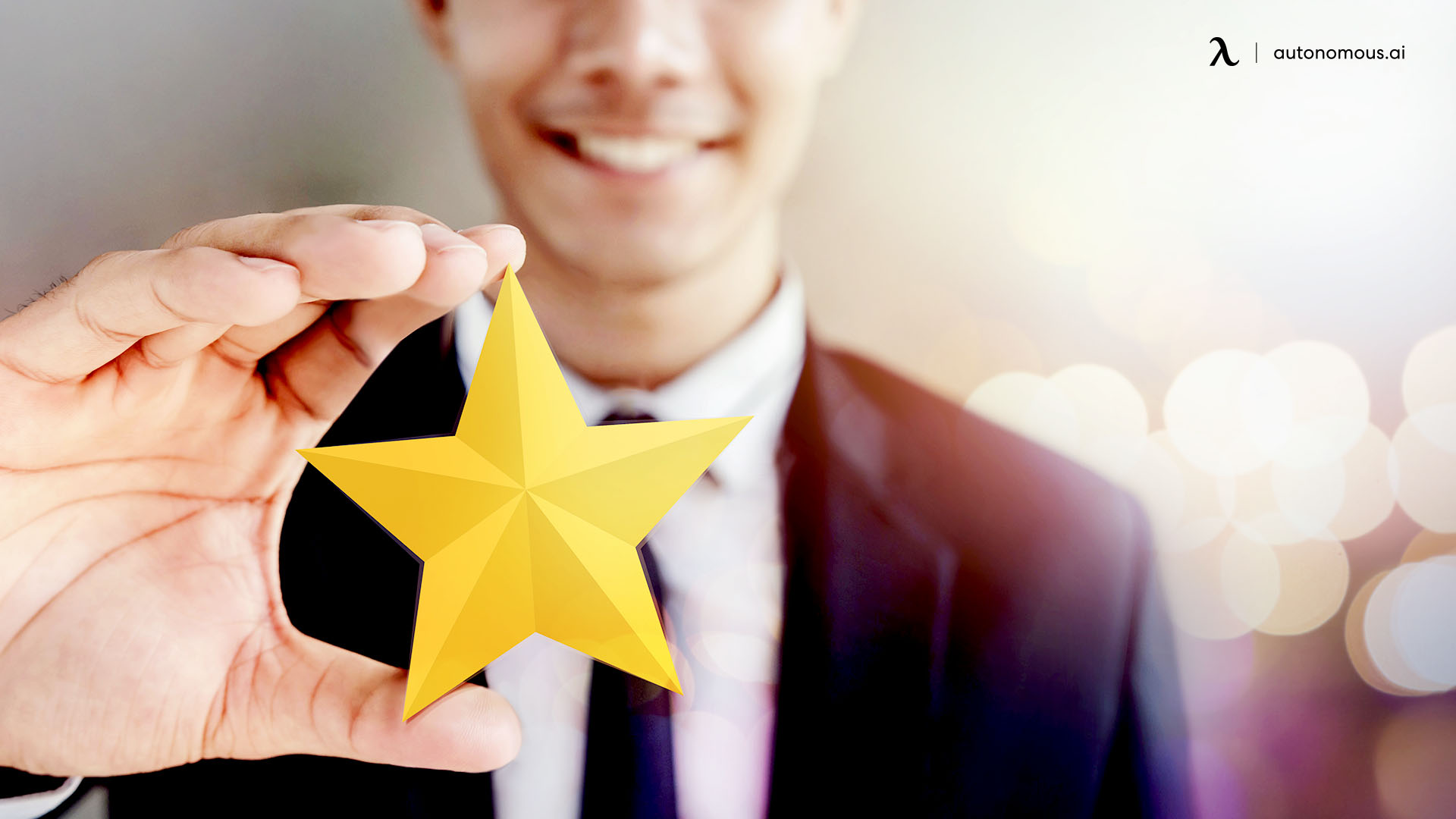 What is an Employee Recognition Program?