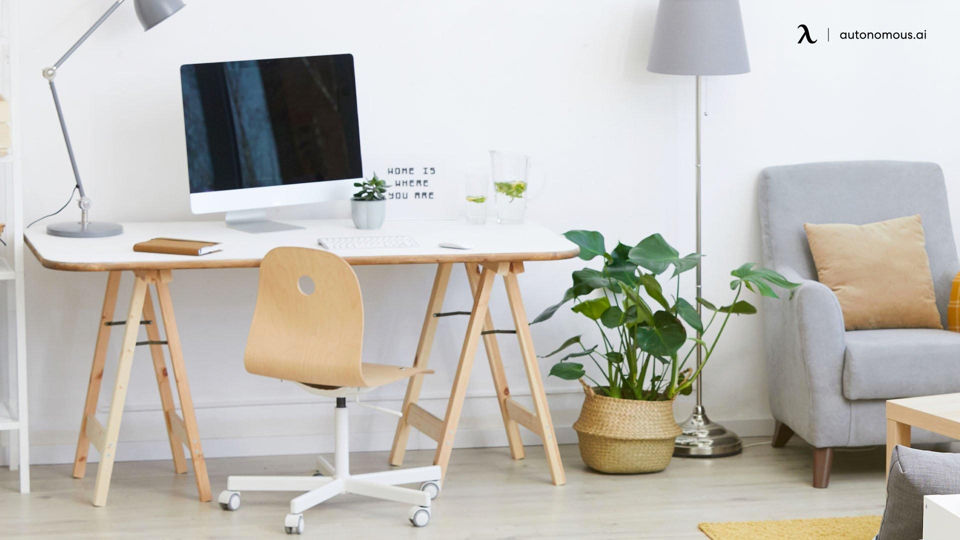 Chair Color.jpg