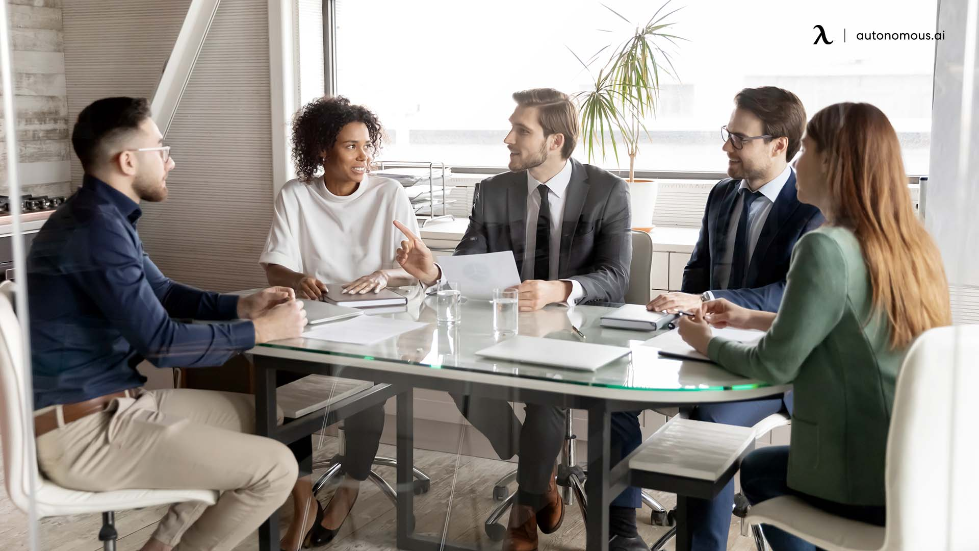 What is the importance of delegating?