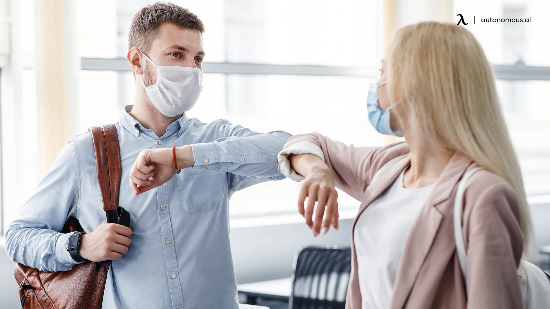 cdc return to work guidelines