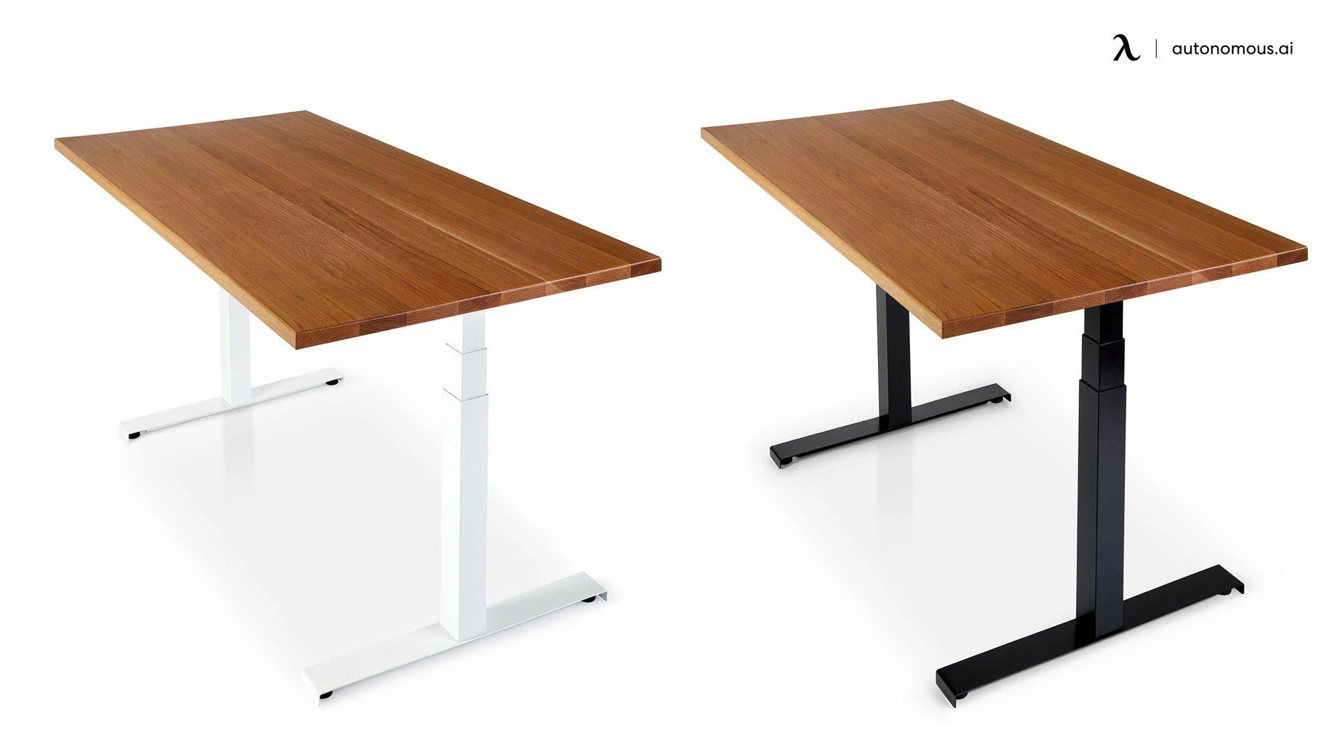 Flomotion Standing Desk