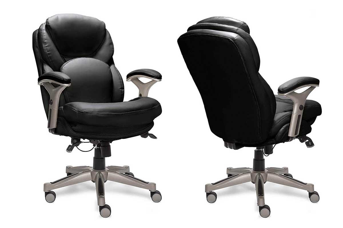 serta chairs