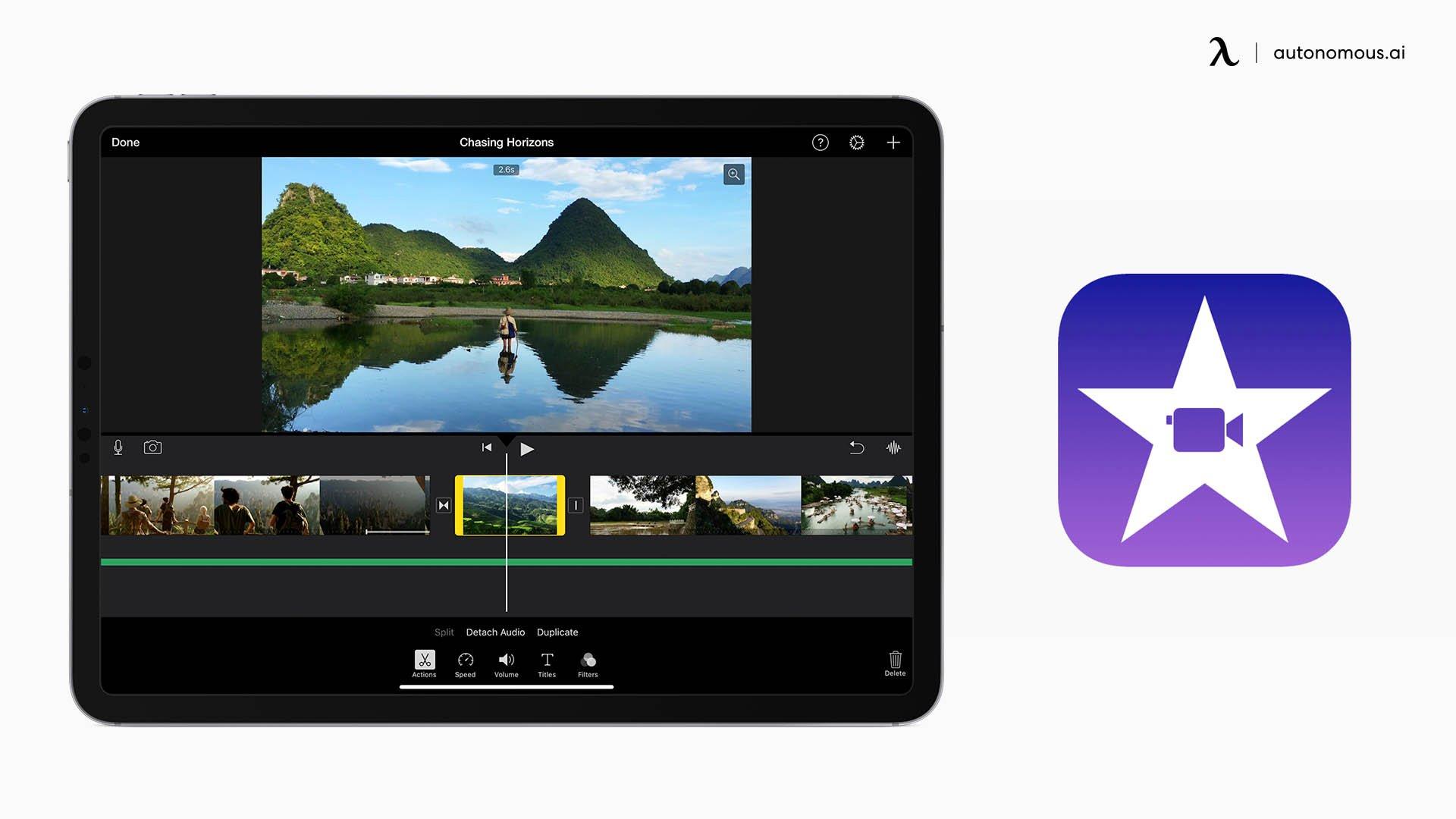 Apple iMovie.jpg