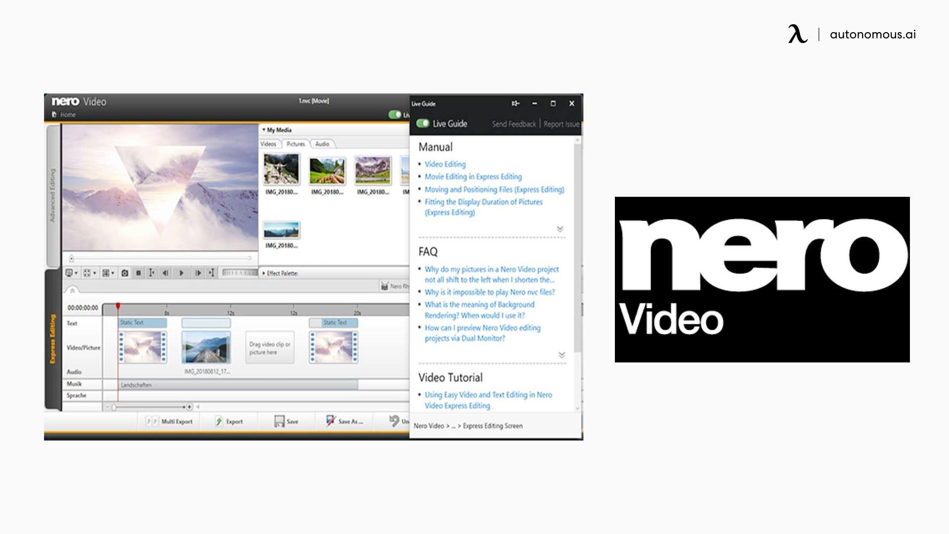 Nero Video.jpg