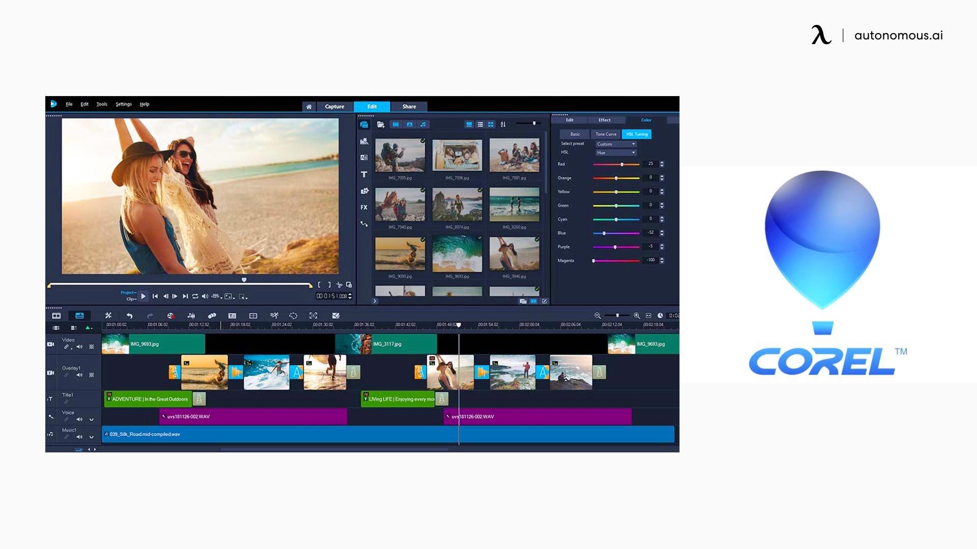 Corel VideoStudio.jpg